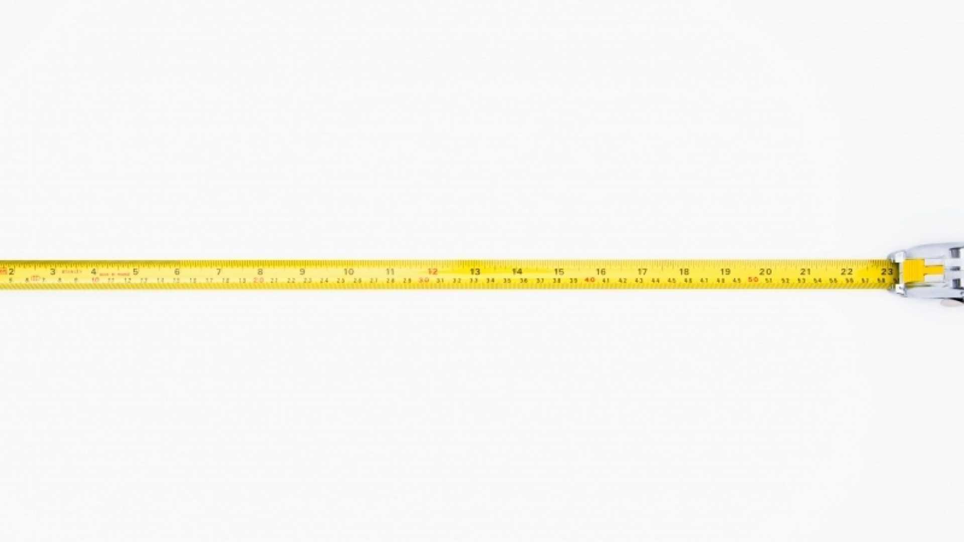 4 Proven Metrics to Measure Your Sales Development Team's Performance
