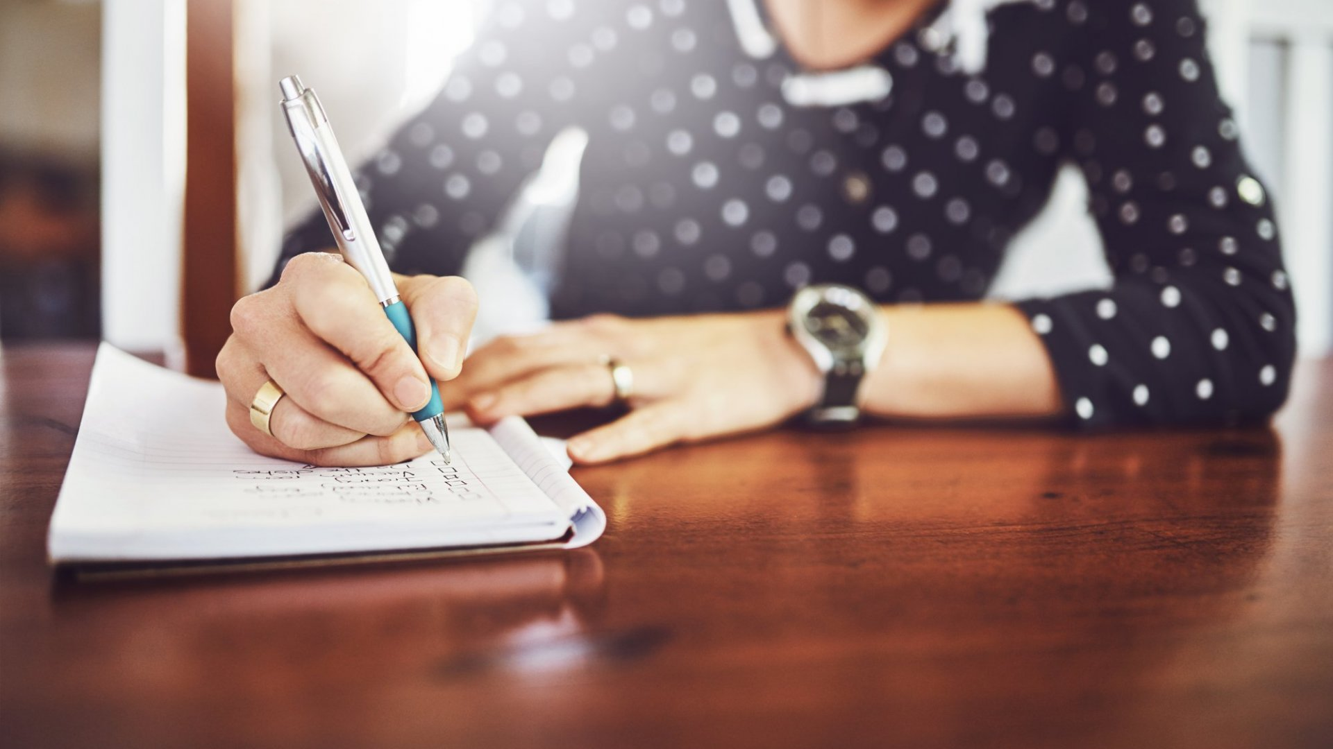 How to Cut Your To-Do List in Half While Creating More Value for Your Business