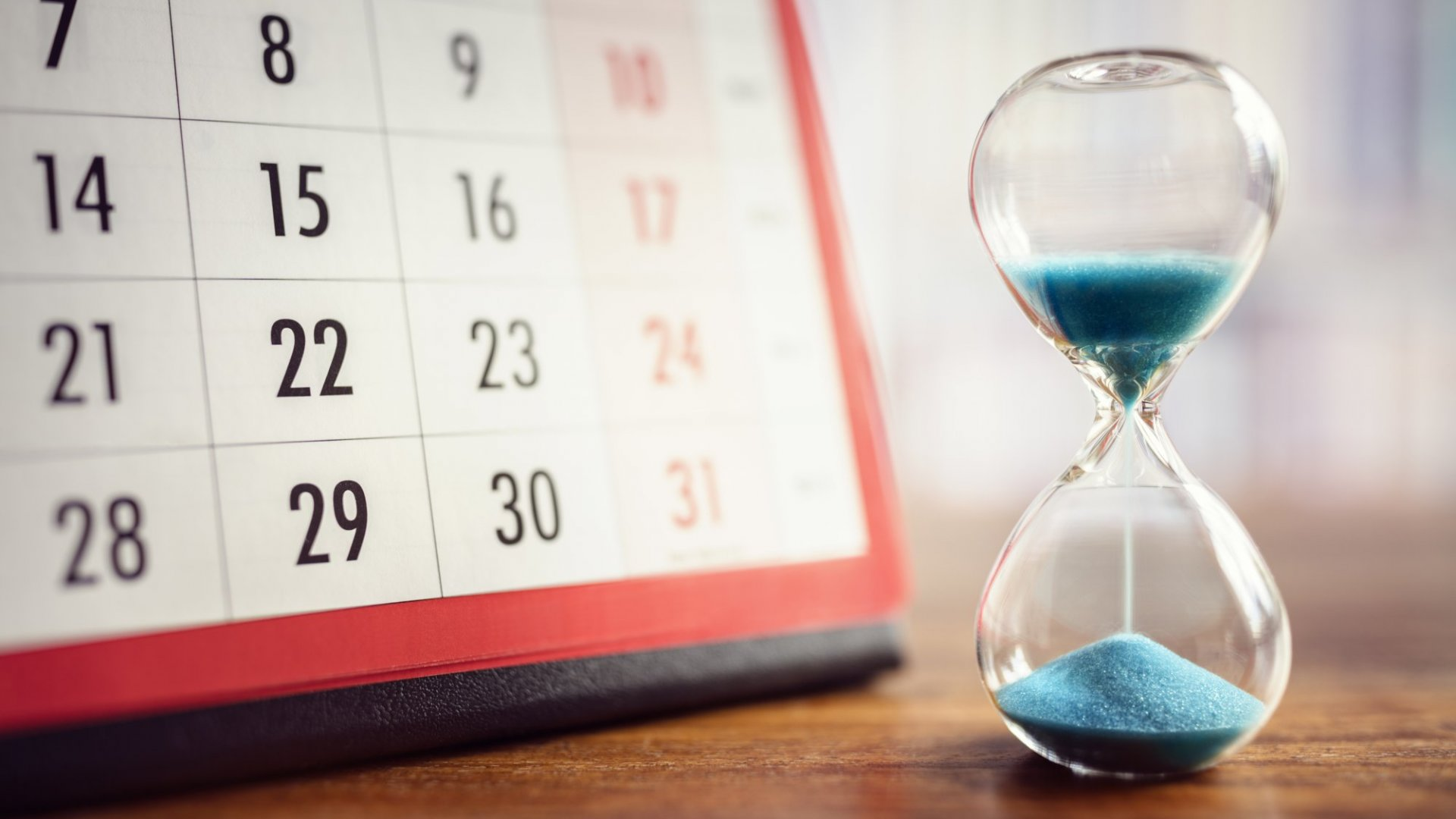 Plow Through Your To-Dos Two Minutes at a Time