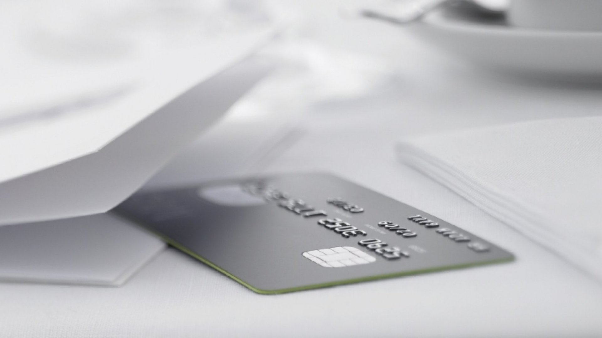 Starting a Business? Here Are 3 Debt Financing Options You Should Consider