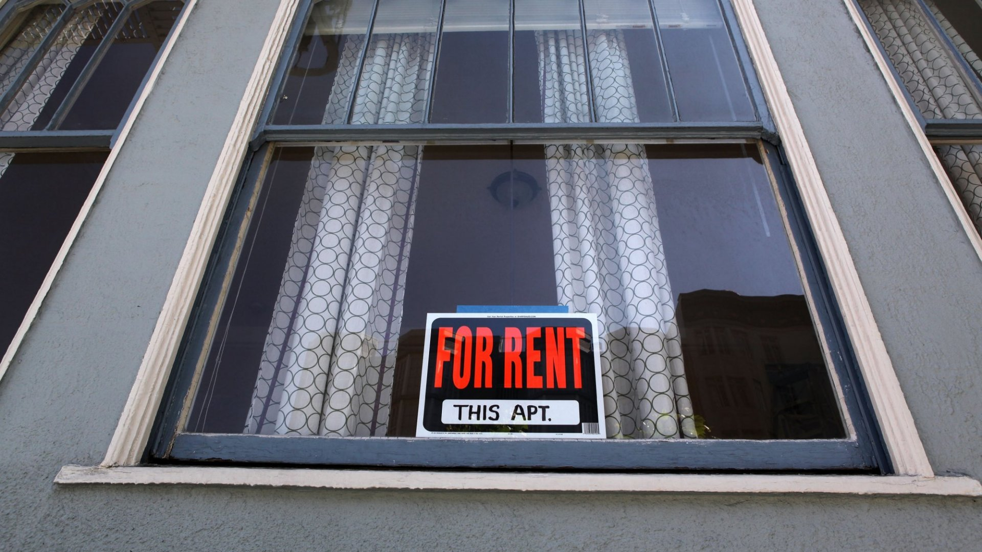 3 Tips for Renting an Apartment While Starting Up
