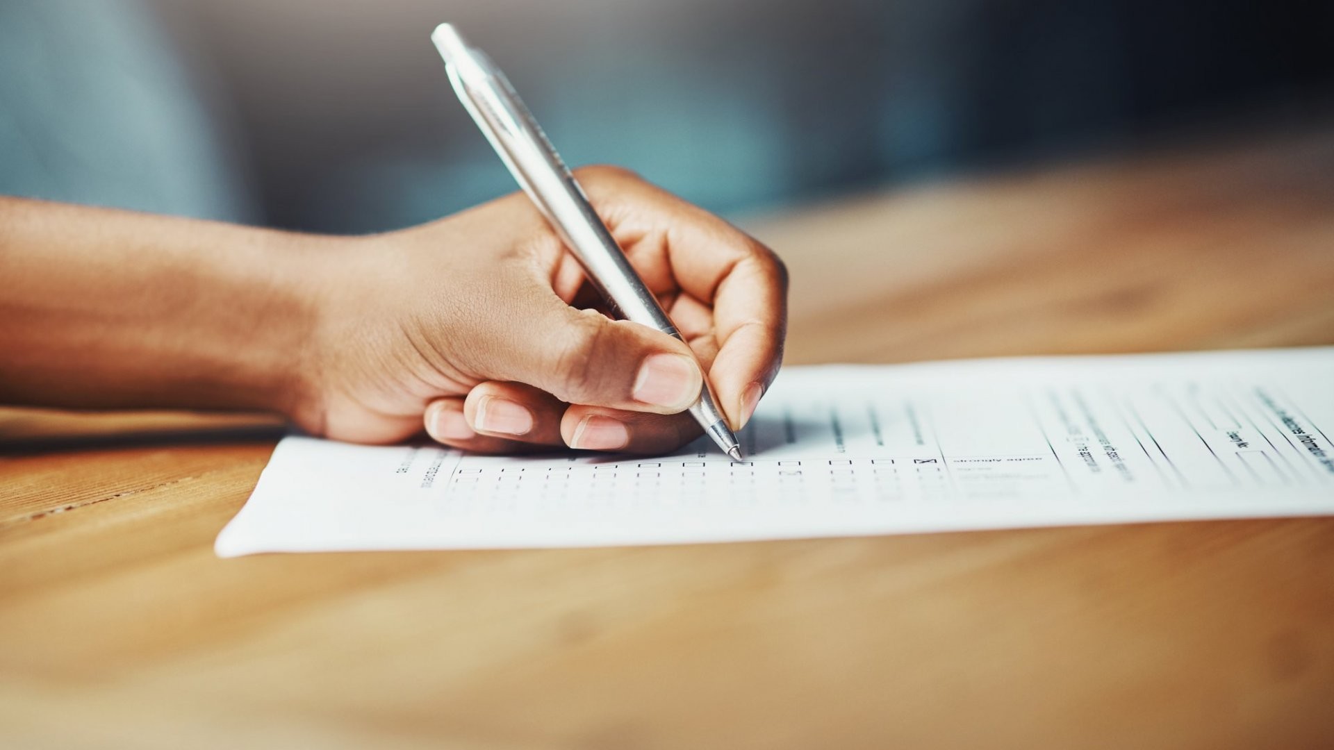 How to Improve your Business with Customer Satisfaction Surveys