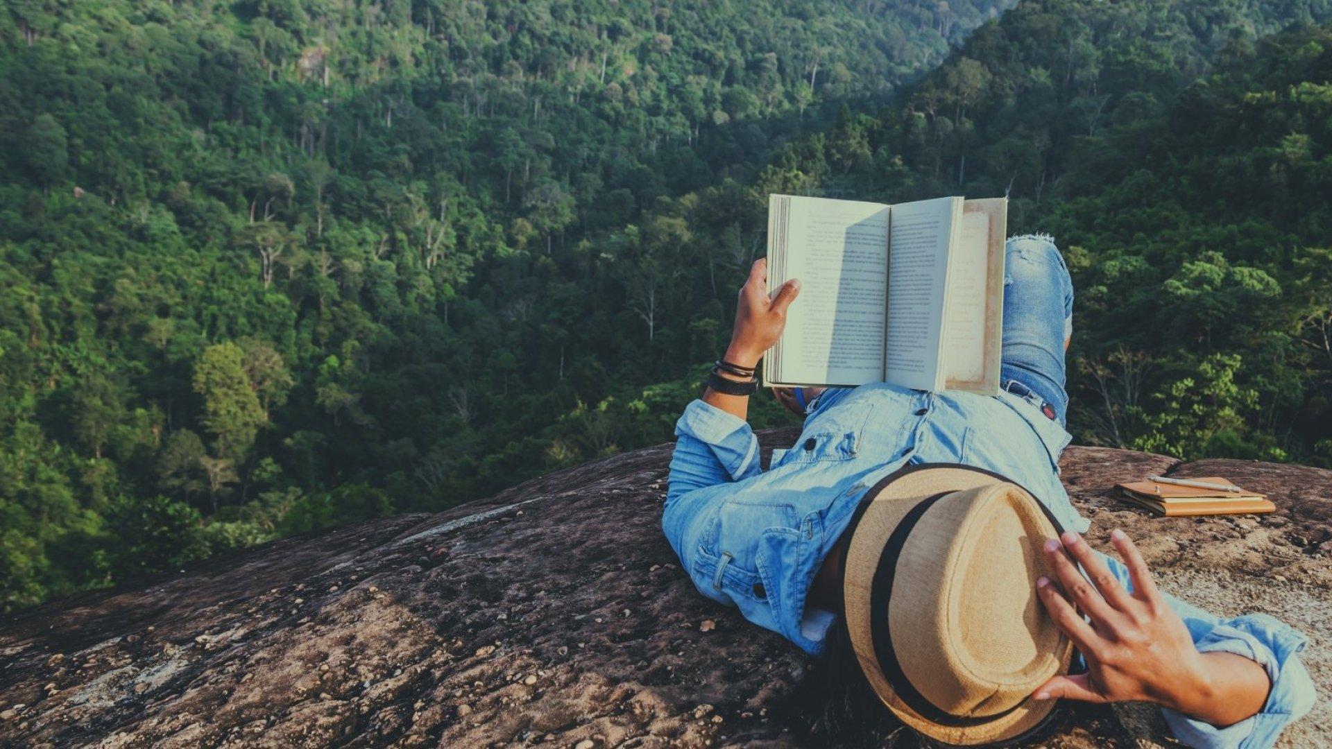 5 Ways No Screen Sundays Will Improve Your Life
