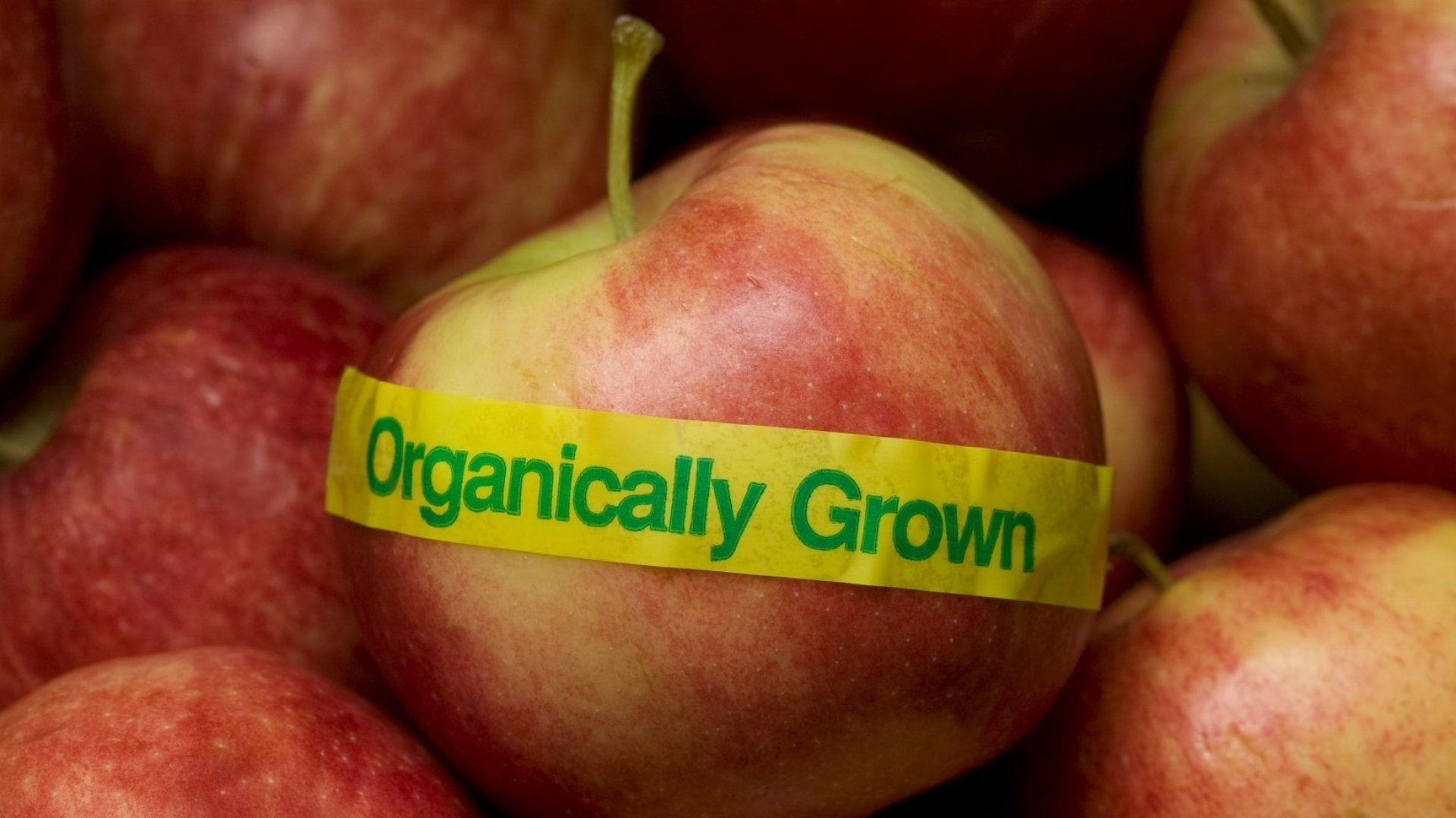 What You Need to Know Before Choosing aFinancial Adviser (or Buying Organic Food)