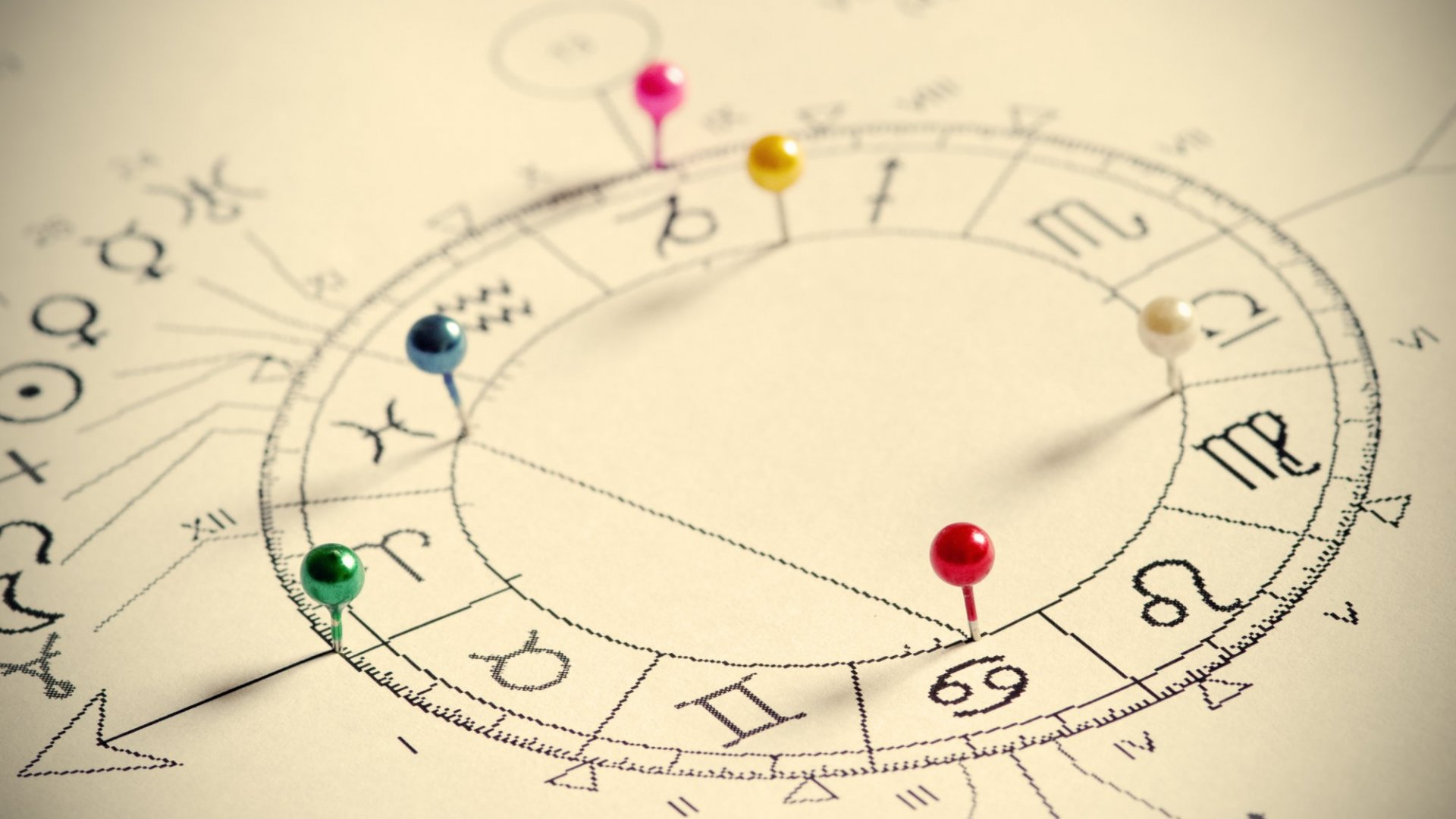 According to Research, the World's Wealthiest People Share This Zodiac Sign