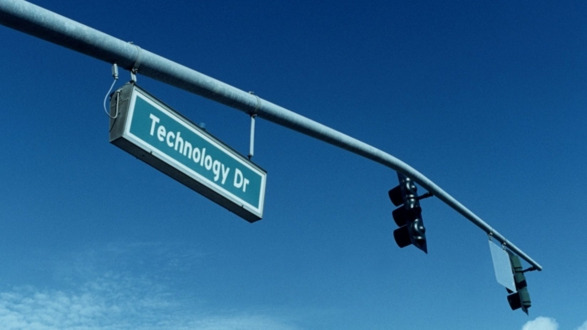 5 Etiquette Tips for Silicon Valley Transplants