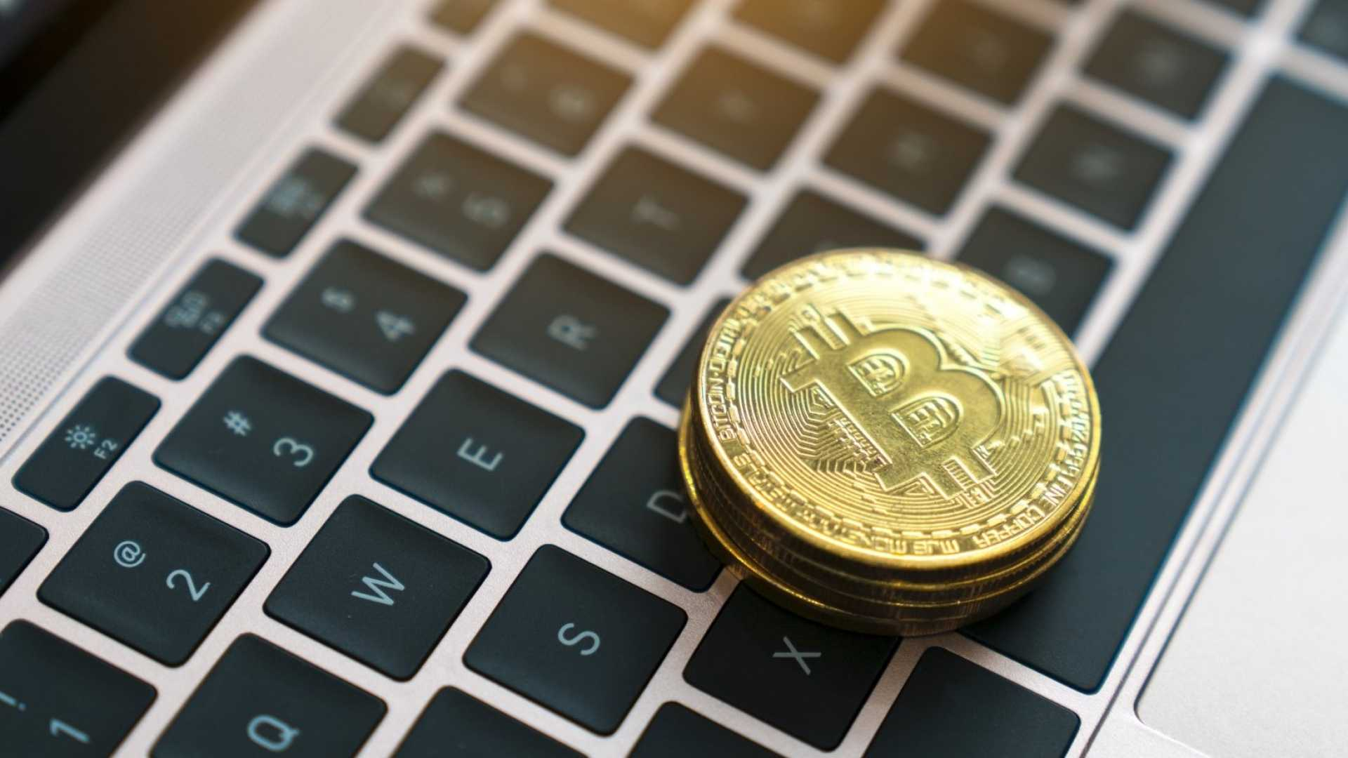 Still Wondering If Bitcoin Is a Good Investment? Read This First
