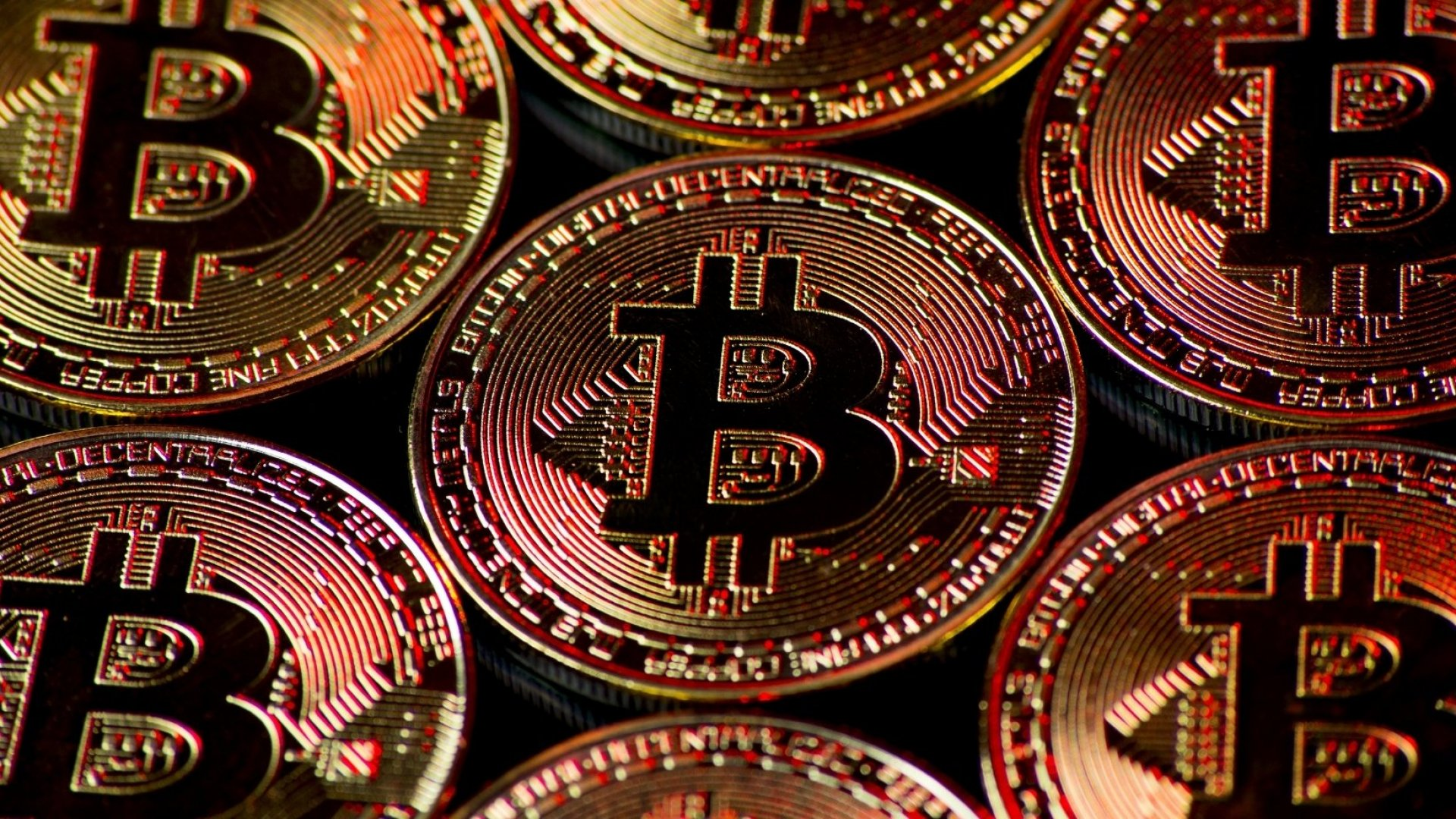 Cryptocurrency: Why Criminals Are Now Focusing Their Attacks on Bitcoin, ICOs, And Many Alt-Cryptos