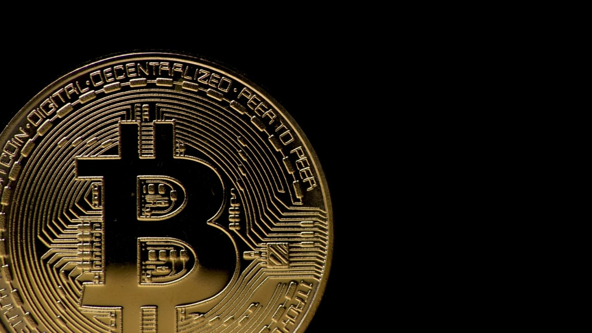 Did You Buy or Sell Bitcoin in the Last Year? You May Owe Taxes to the IRS