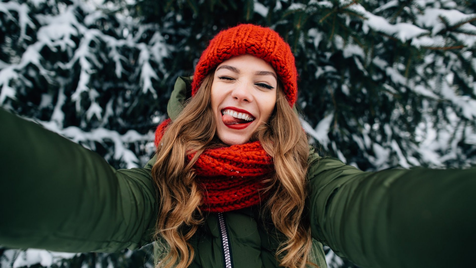 3 Simple (and Free) Ways to Make Your Holiday Season Great