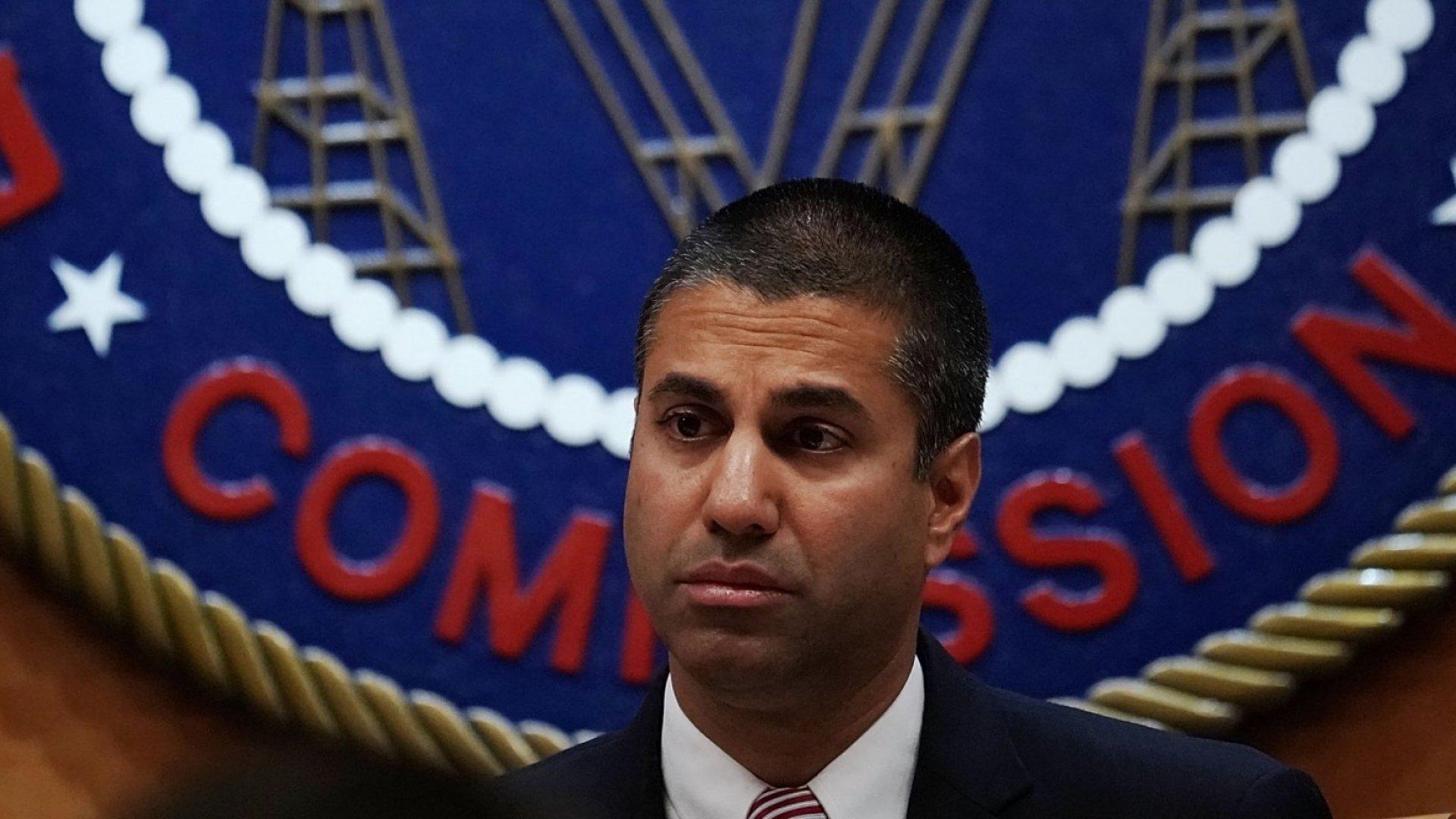 21 States Sue the FCC to Keep Net Neutrality Alive (and More Lawsuits Are Yet to Come)