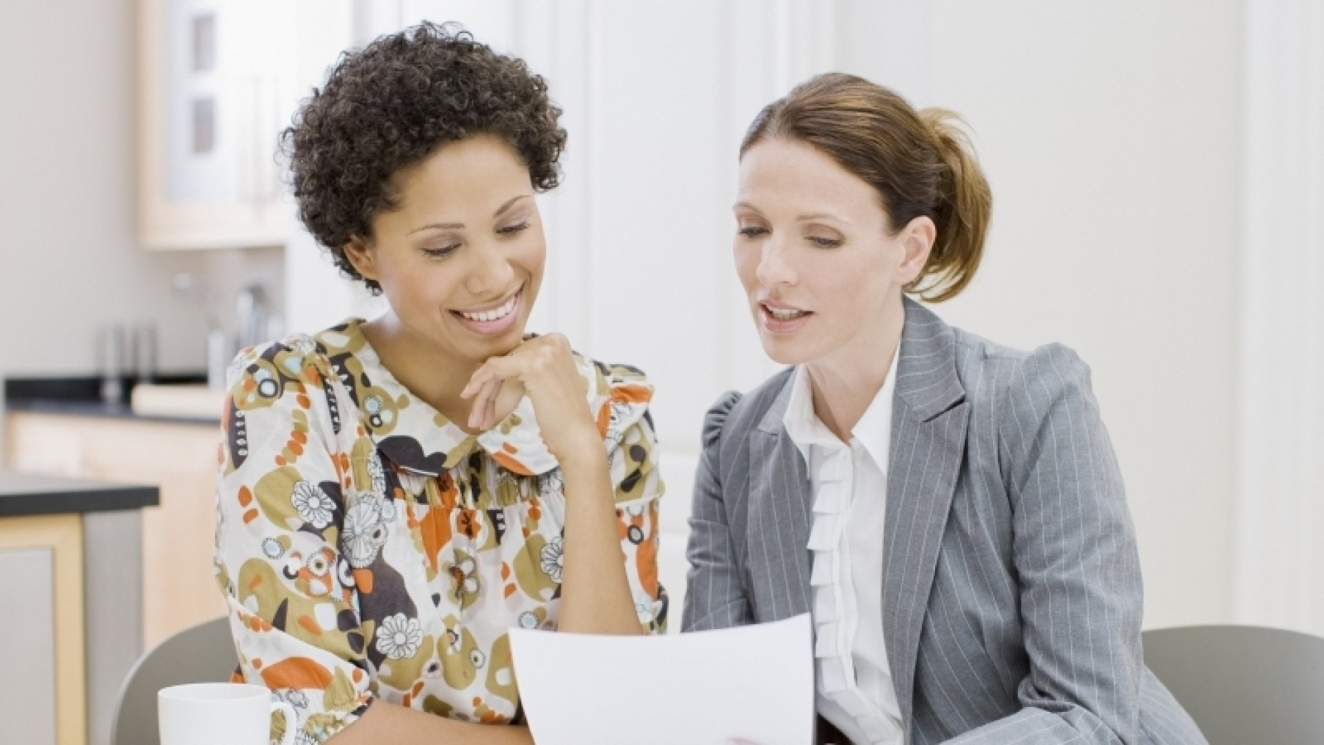 22 Quotes to Help Boost Your Mentoring Prowess