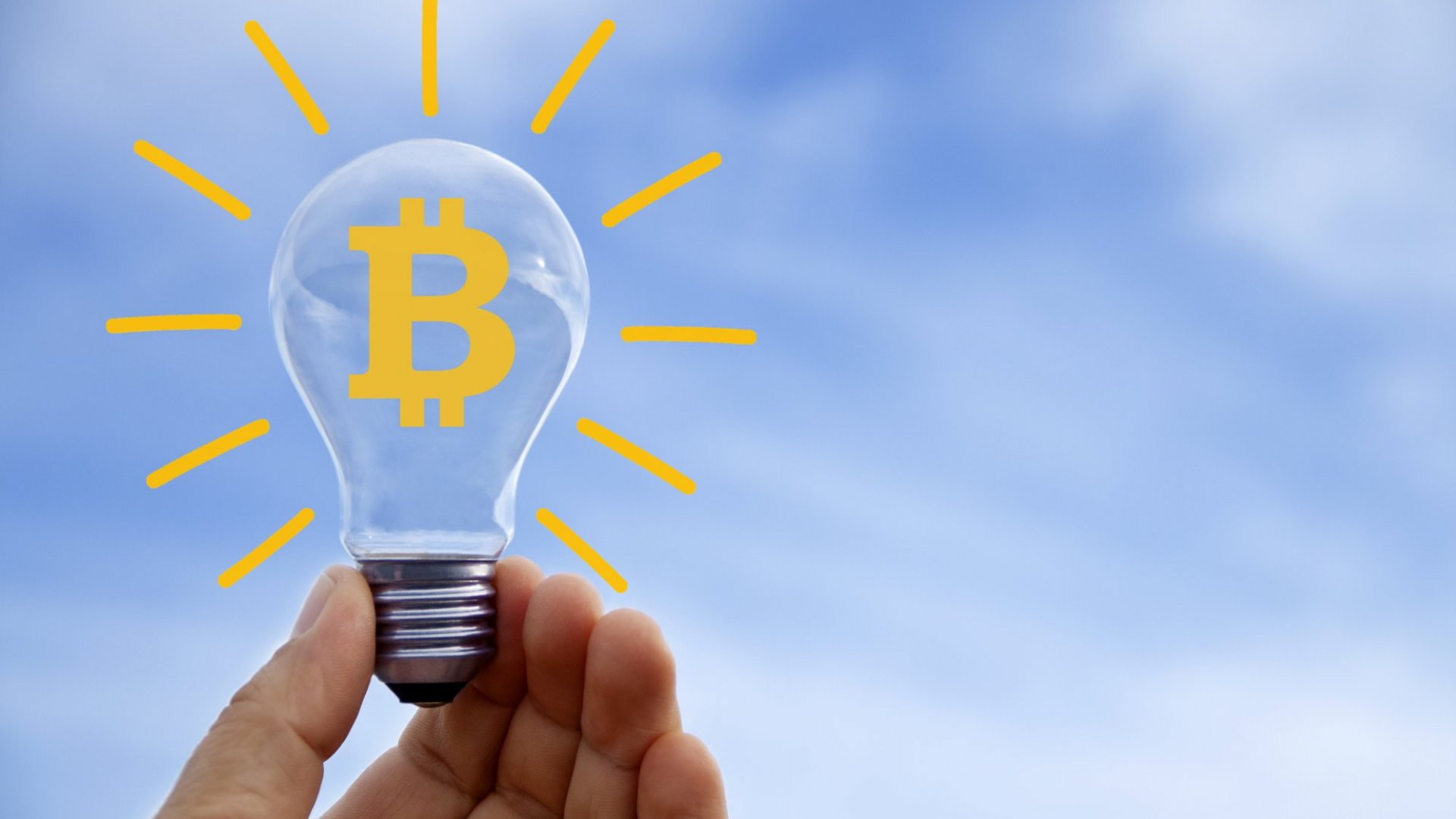 Ideas for blockchain integration continue to sprout up in a variety of industries.