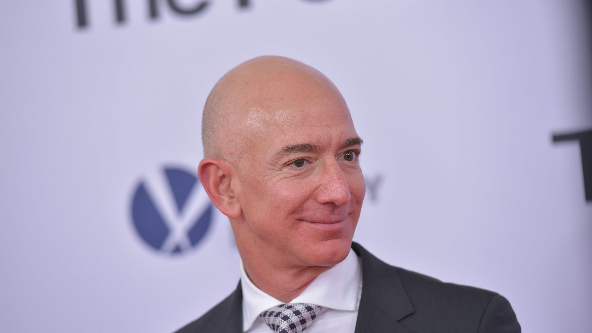 These Are the 20 Finalists for Amazon's $5 Billion HQ2