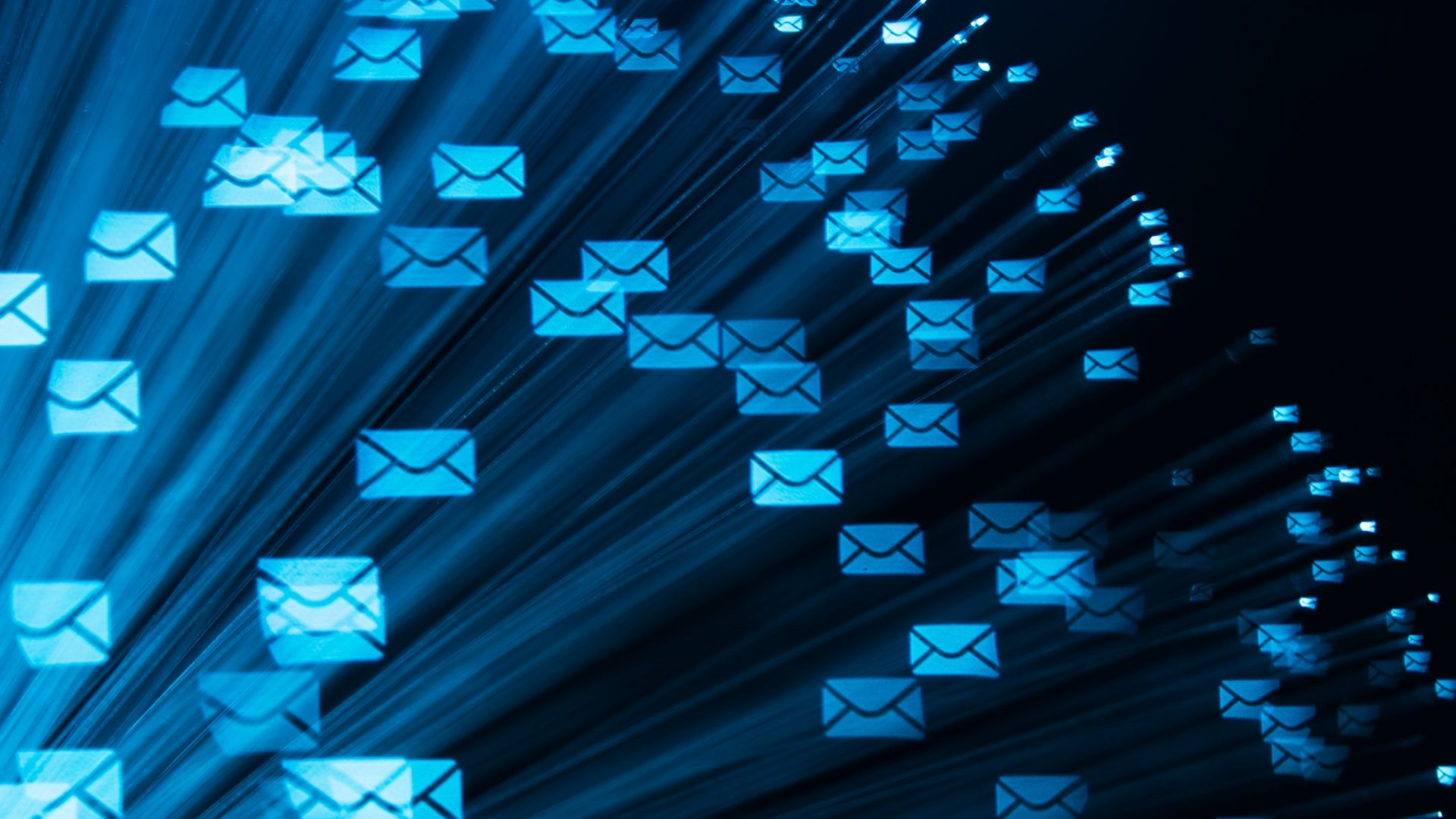 How to Write an Email That Even the Busiest People Can'tIgnore