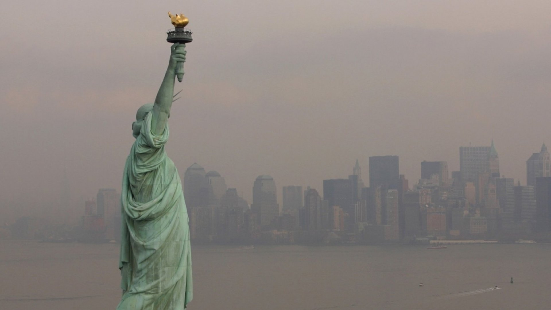 The New Immigration Policy That's Saving American Business