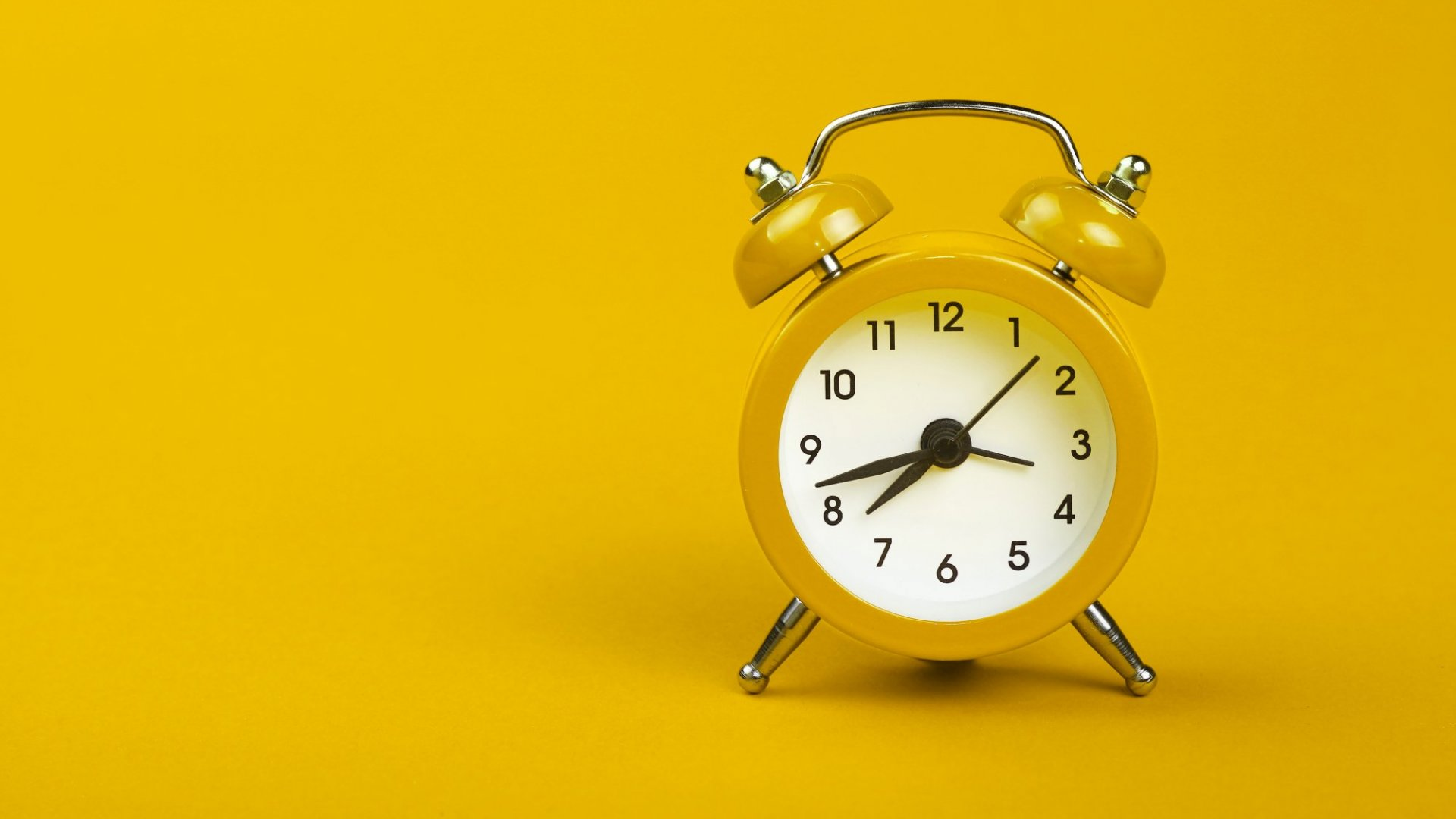 This Productivity Hack Will Help You Gain at Least an Hour