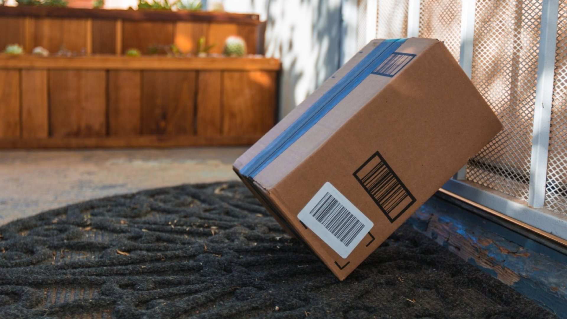 Study Finds Faster Shipping Times Appeal to Last-Minute Holiday Shoppers