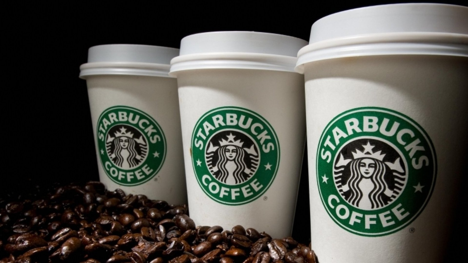 7 Things Great Brands Always Do