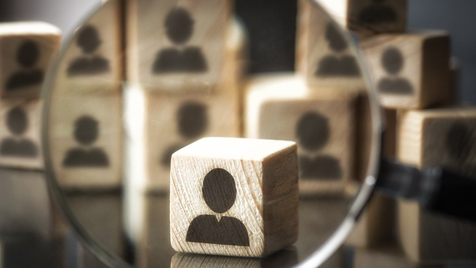 3 Important Steps to Enhance Your Recruiting Process