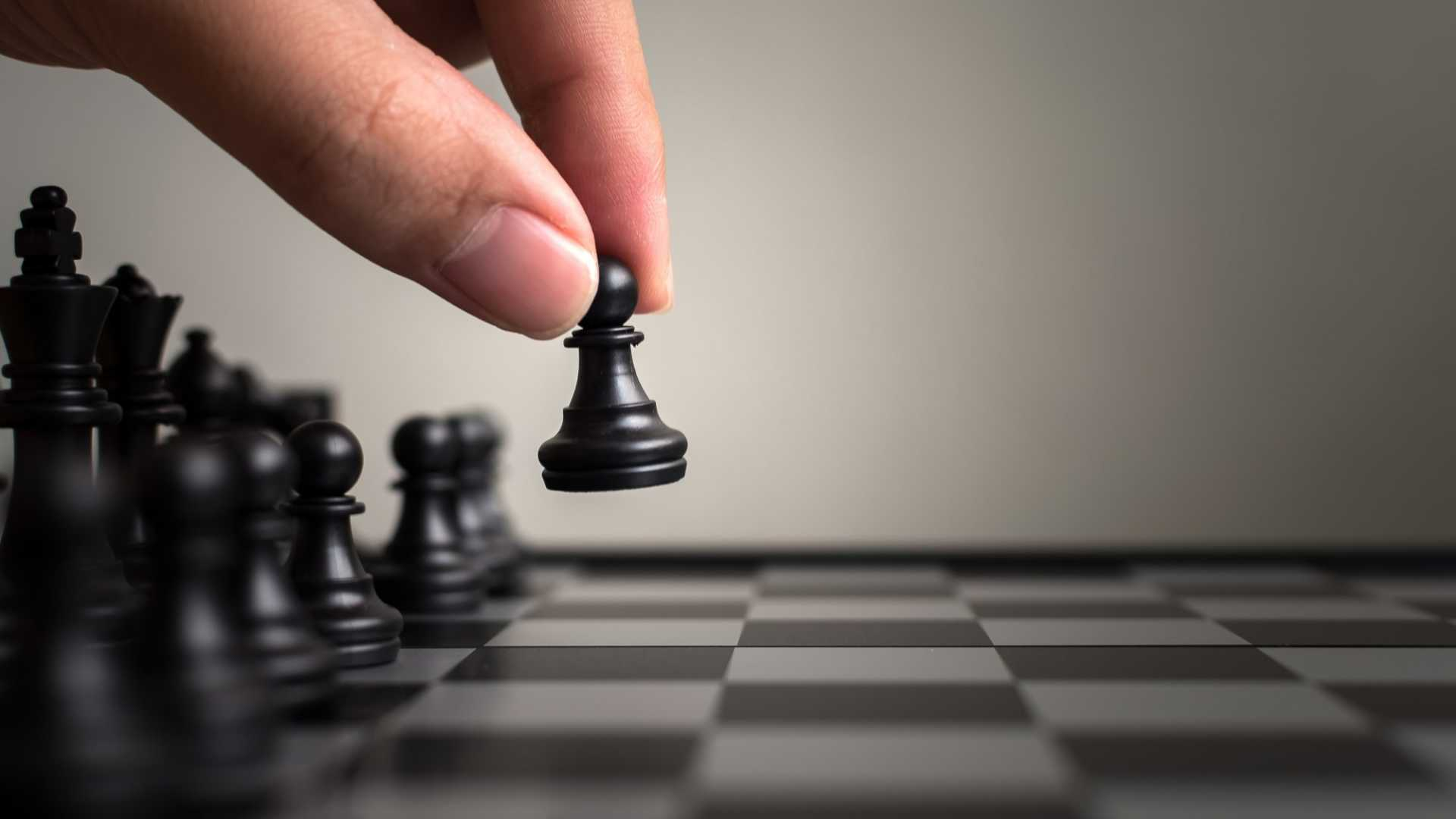 Why Your Business Should Make Strategic Agility a Top Priority