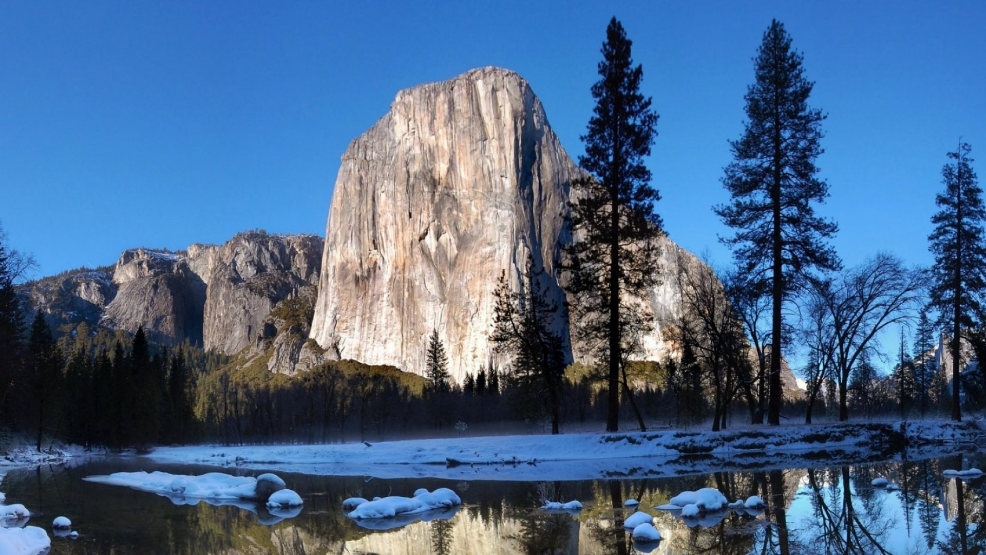 3 Unusual Leadership Lessons From the First Free Solo Climb of El Capitan