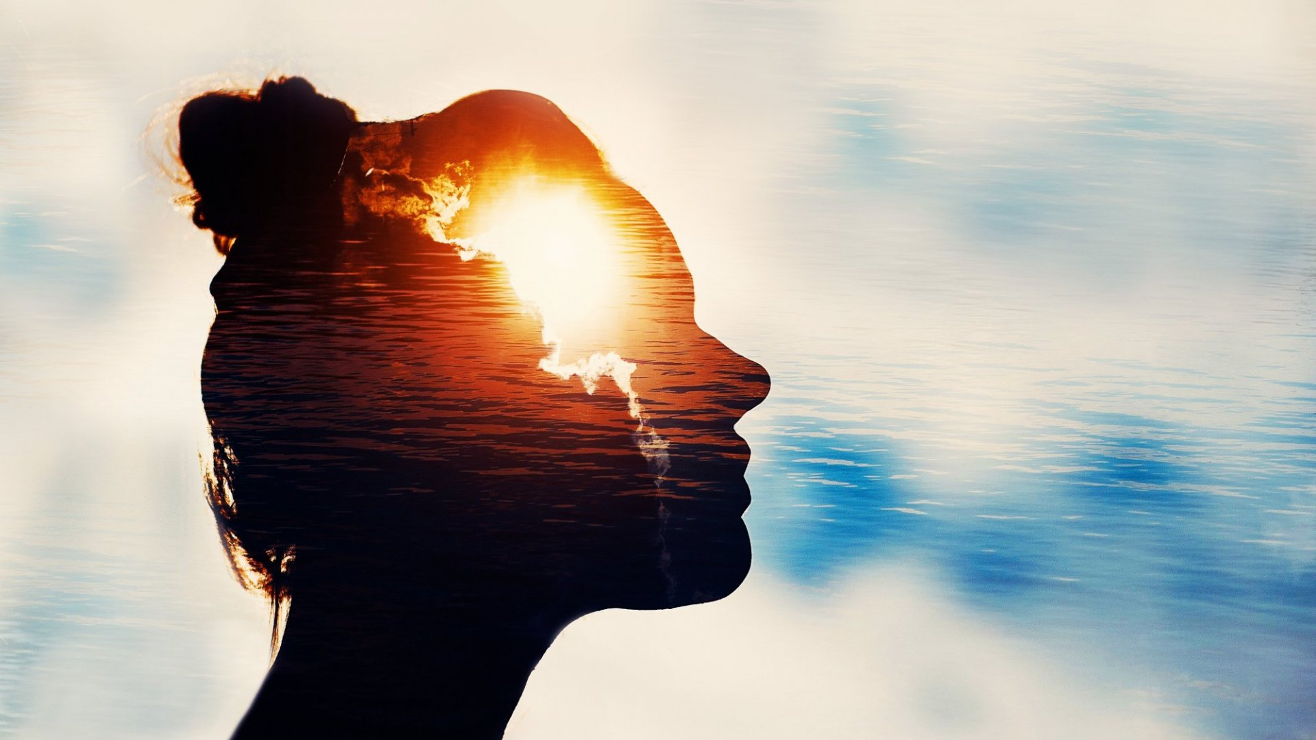 5 Simple Ways to Improve Your Mental Health Today