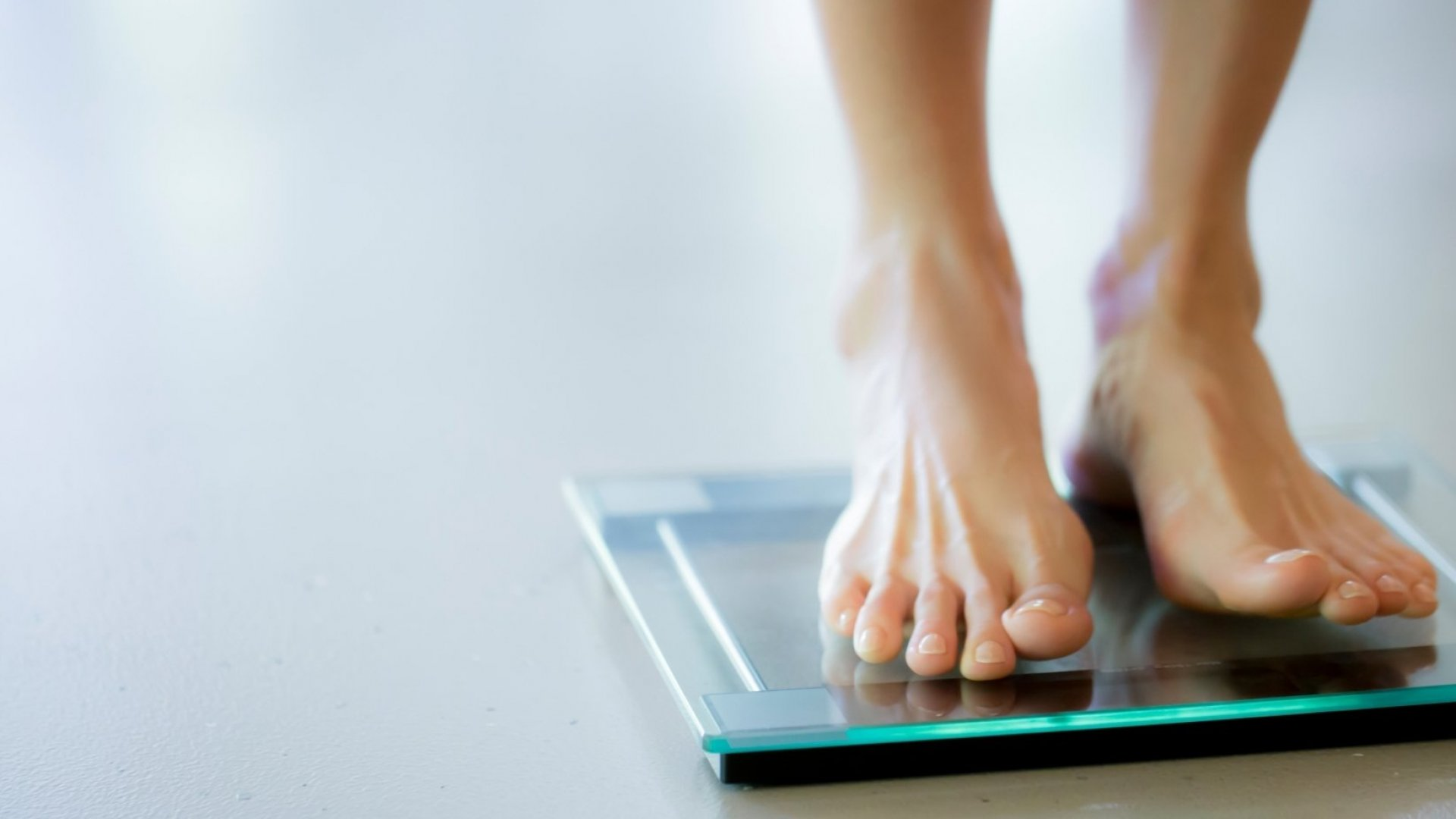 How to Lose Twice As Much Weight, Backed By Science