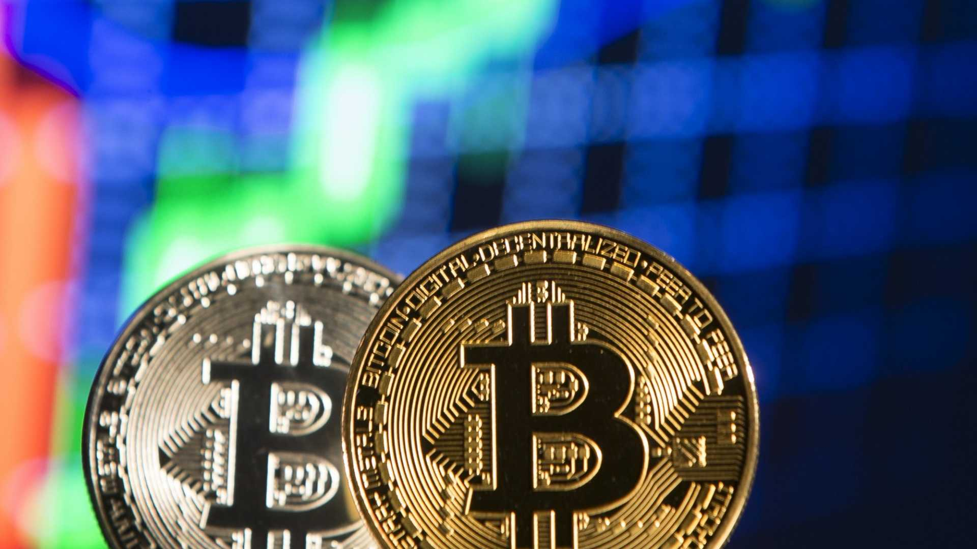 Warren Buffett Is Wrong on Cryptocurrencies: Here's Why