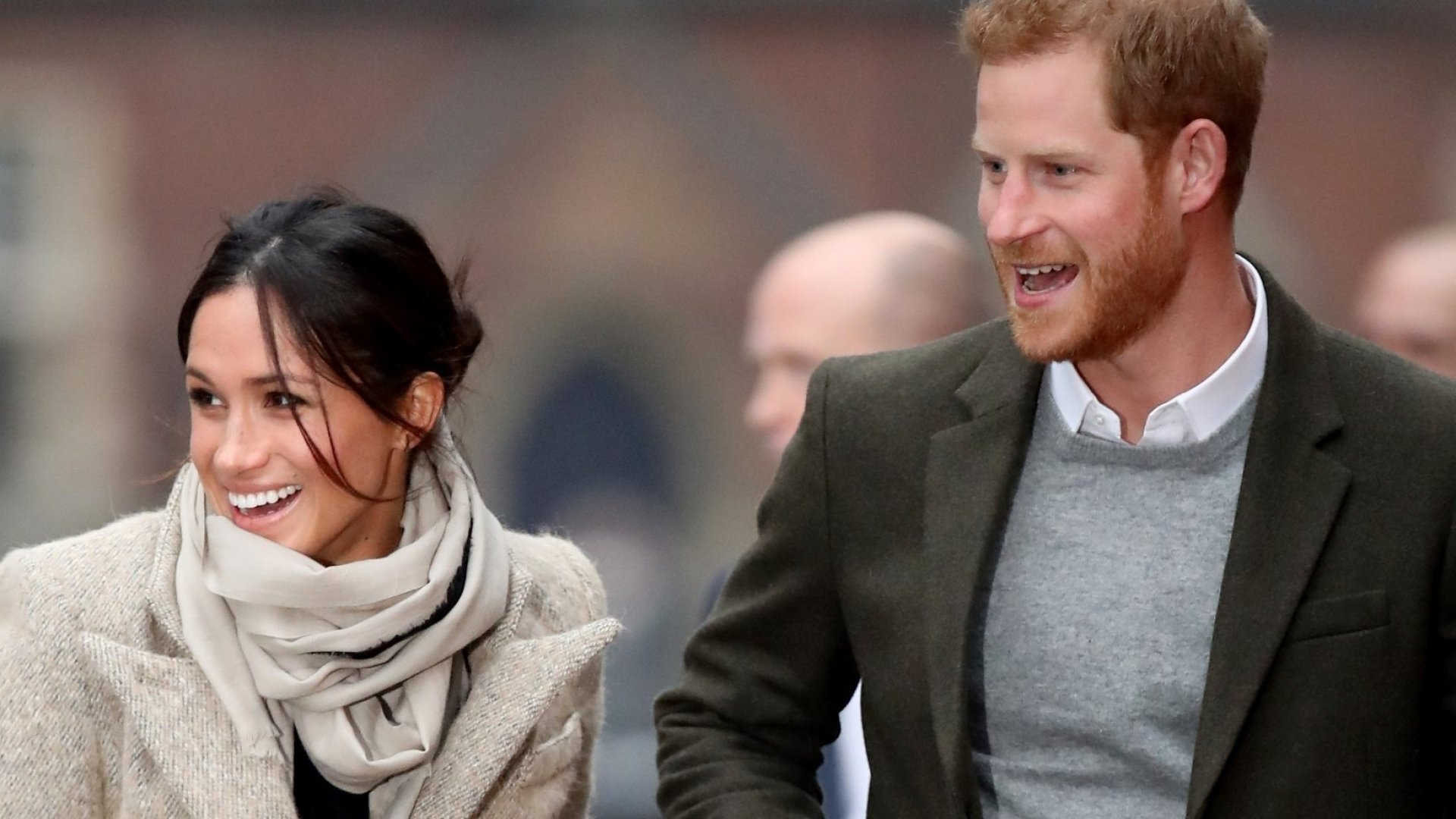 5 Negotiating Lessons You Can Learn From Harry and Meghan's Split With the Royal Family