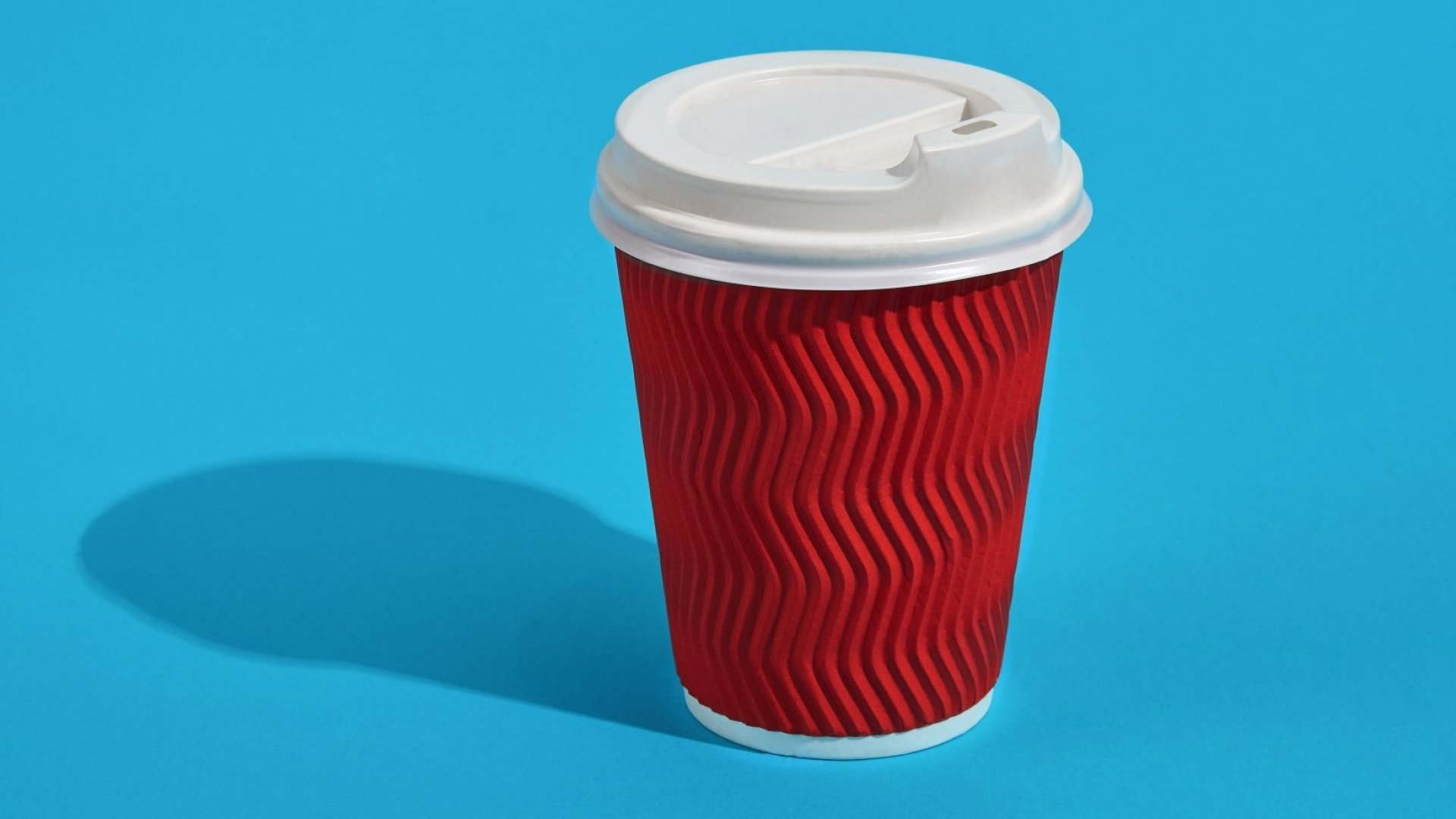 Why Missing That Coffee Could Be the End of Your Business (It Was for Mine)