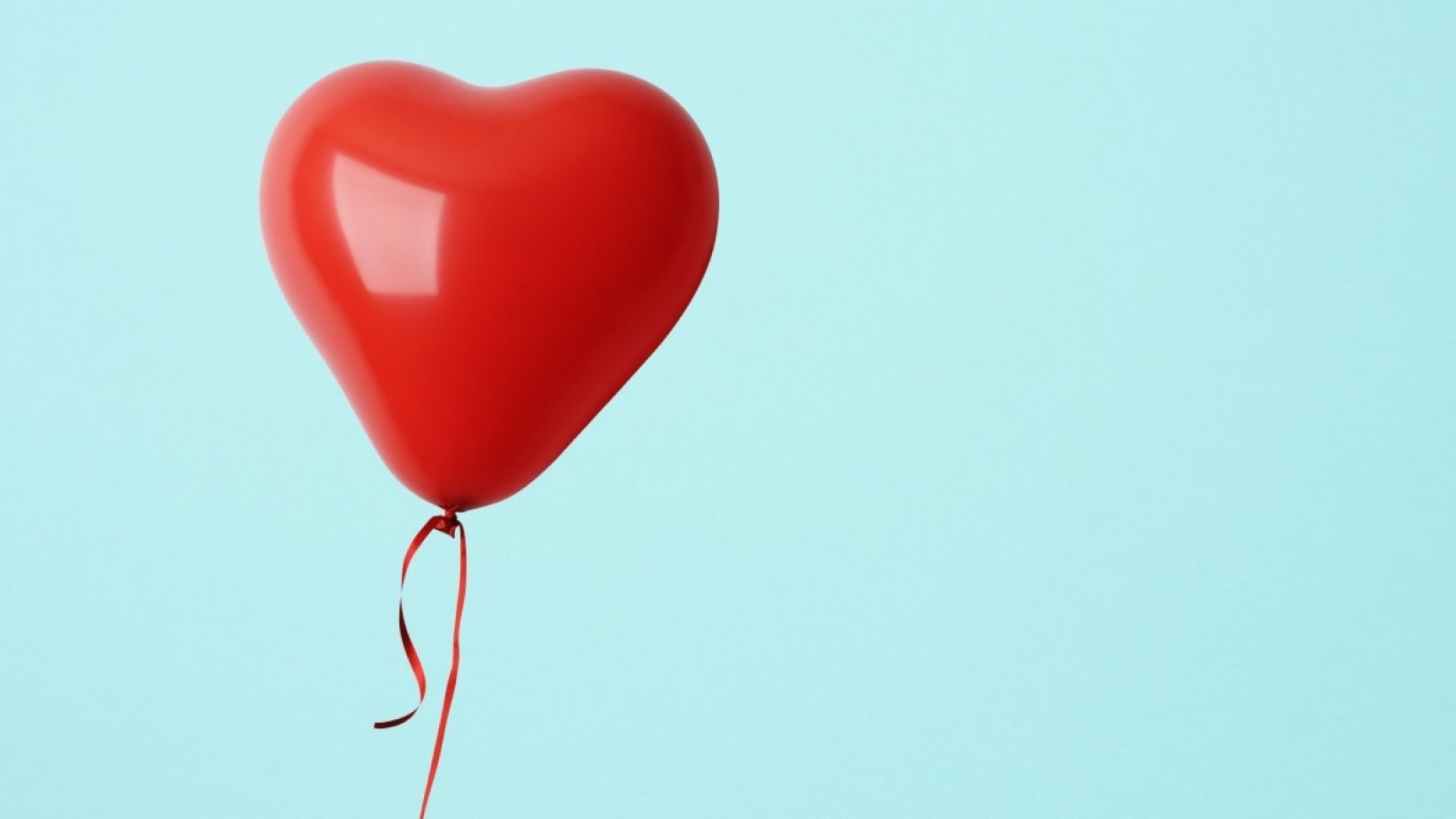 This Valentine's Day, Do These 3 Things to Show Your Employees They Are Valued