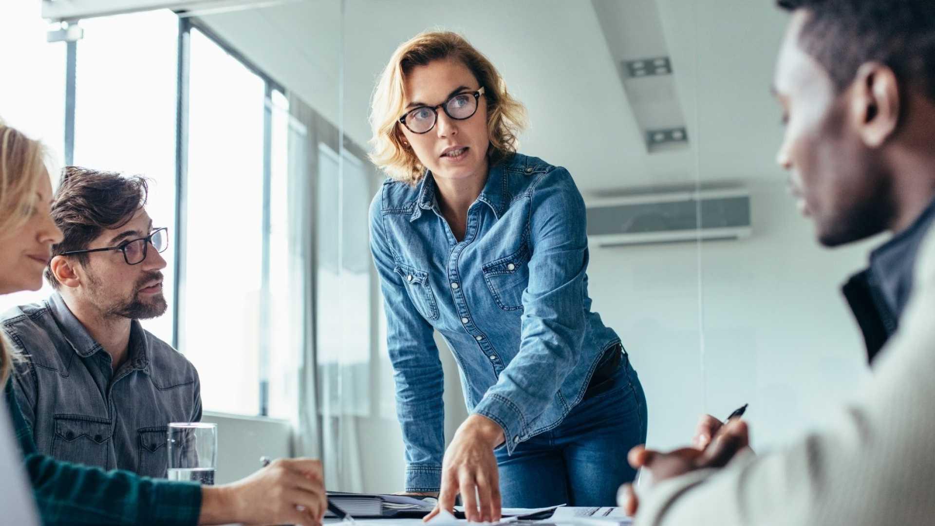 5 Ceos Share 5 Leadership Tips For A Successful 2020 Inc Com