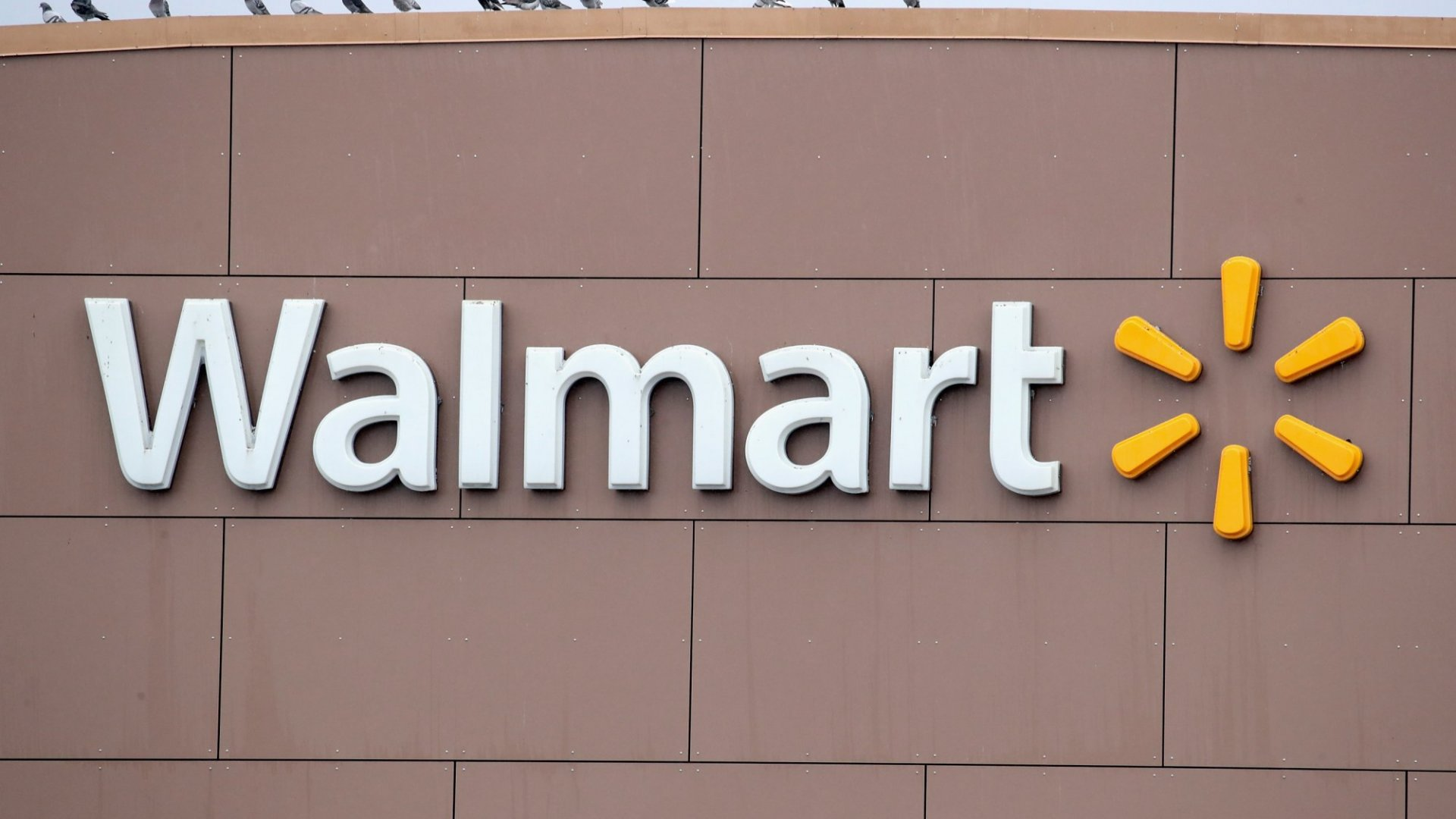 Sam's Club and Walmart Face a PR Disaster Caused by Bad HR