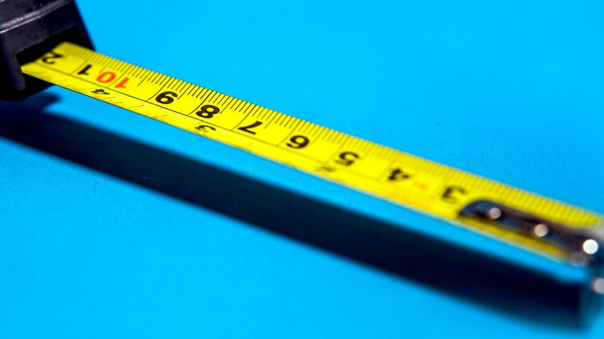 5 Performance Metrics Your Small Business Should Track