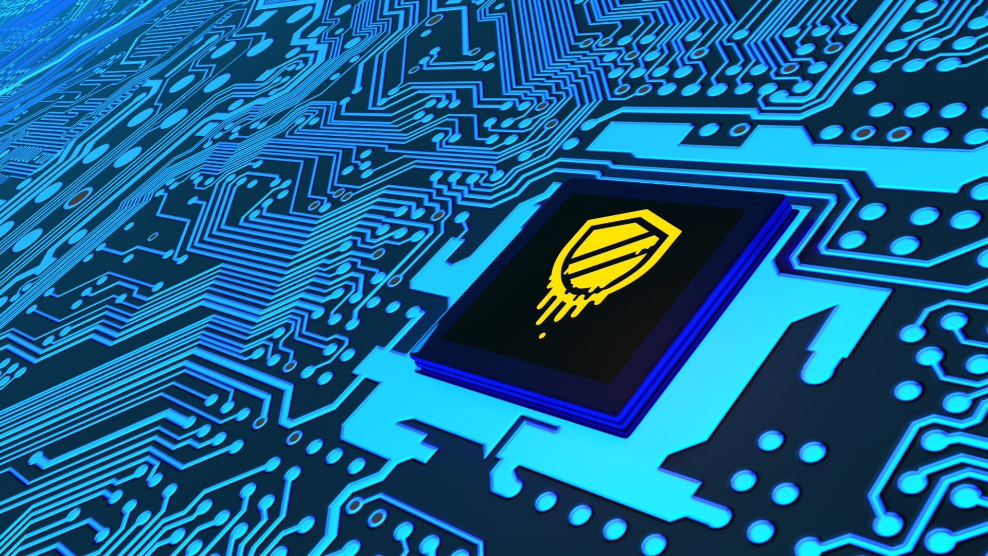 How Flawed Intel Chips Could Ignite Next-Gen Hacking