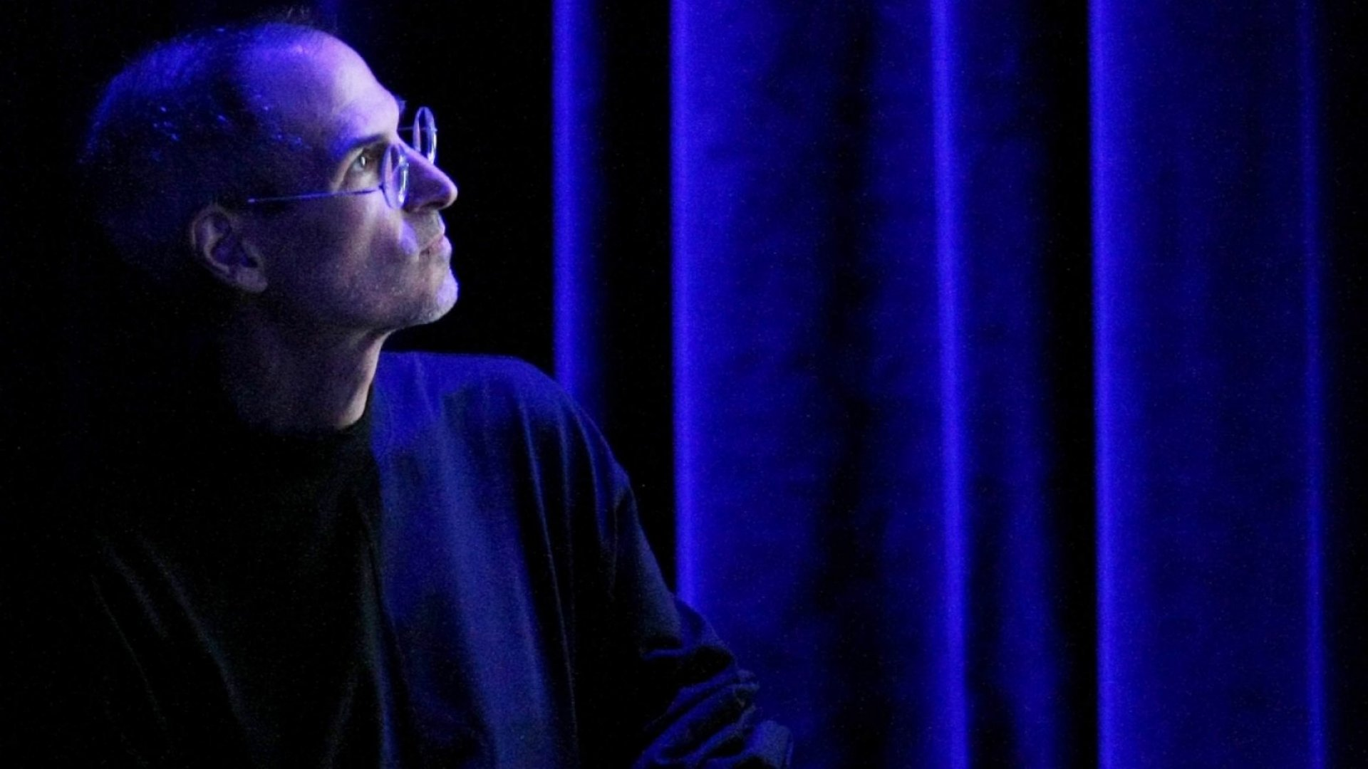 The Generalist and The Entrepreneur... And Steve Jobs