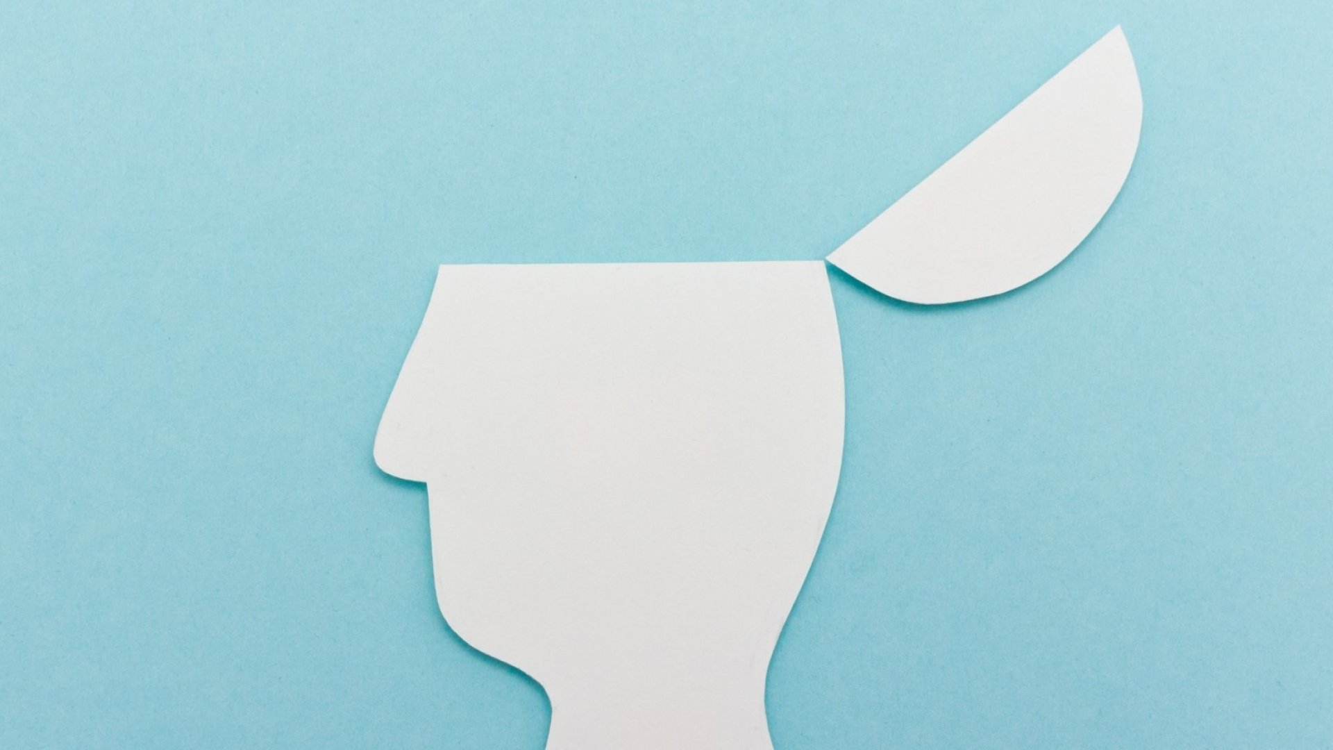 Want to Be Open-Minded? Rethink What That Really Means First