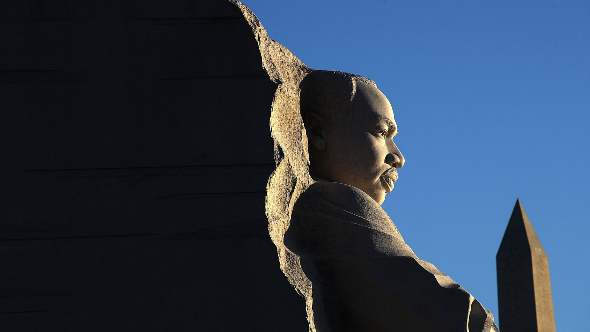 These Are the 15 Crucial Minutes When Martin Luther King Jr. Become a Truly Great Leader
