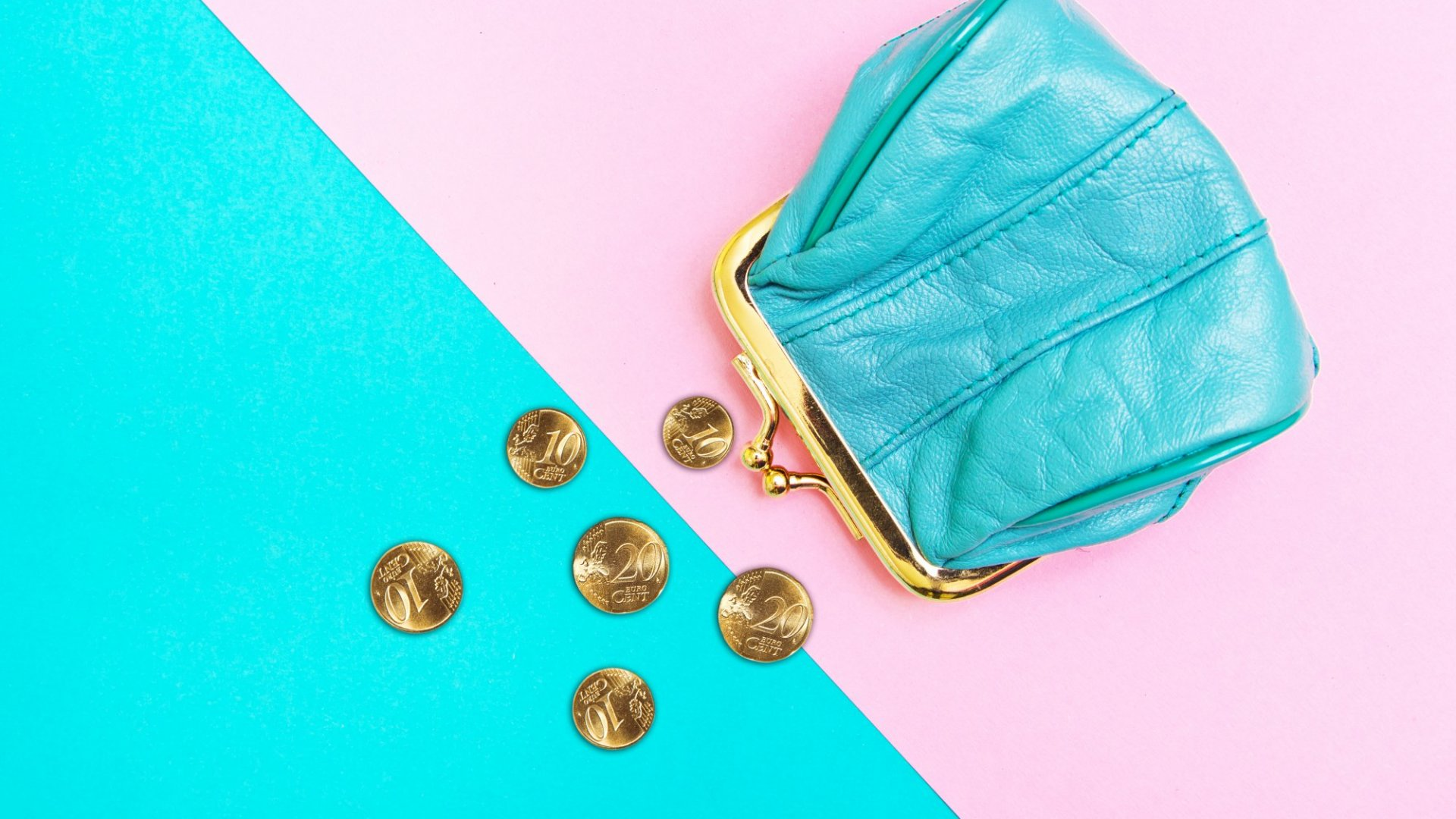 5 Easy Ways to Fund Your Side Hustle or Passion Project in 2019