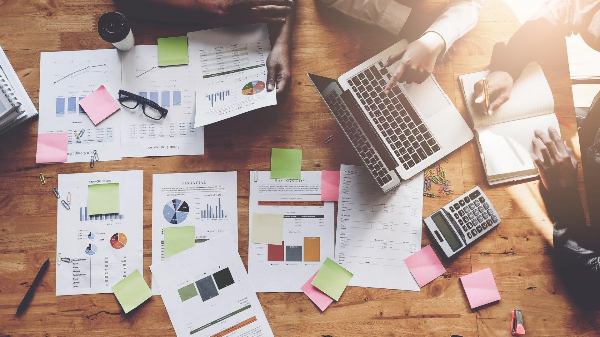 Applying Social Dynamics to Sales Strategies