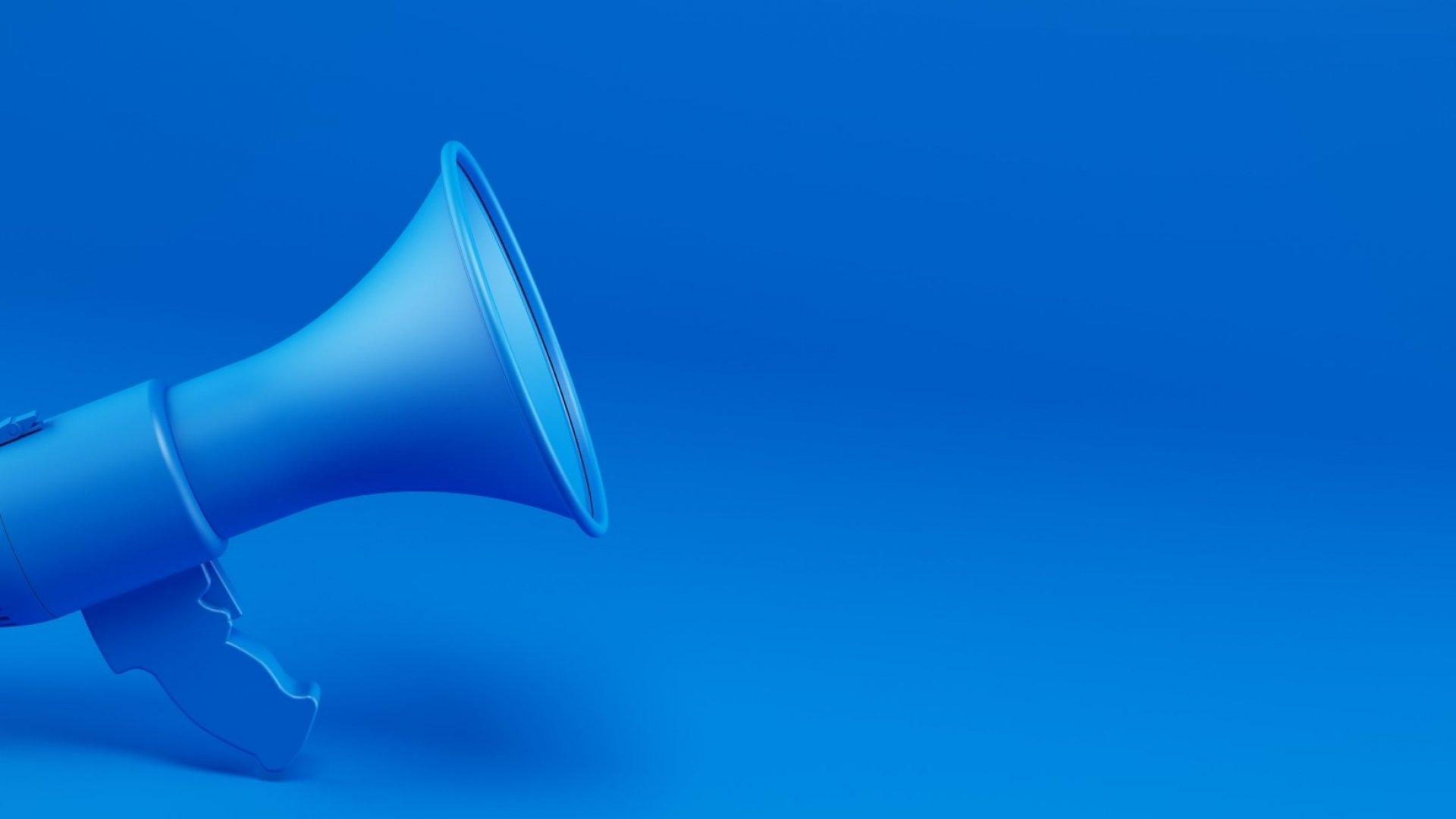 3 Ways to Help Your Brand Achieve 'Verb' Status