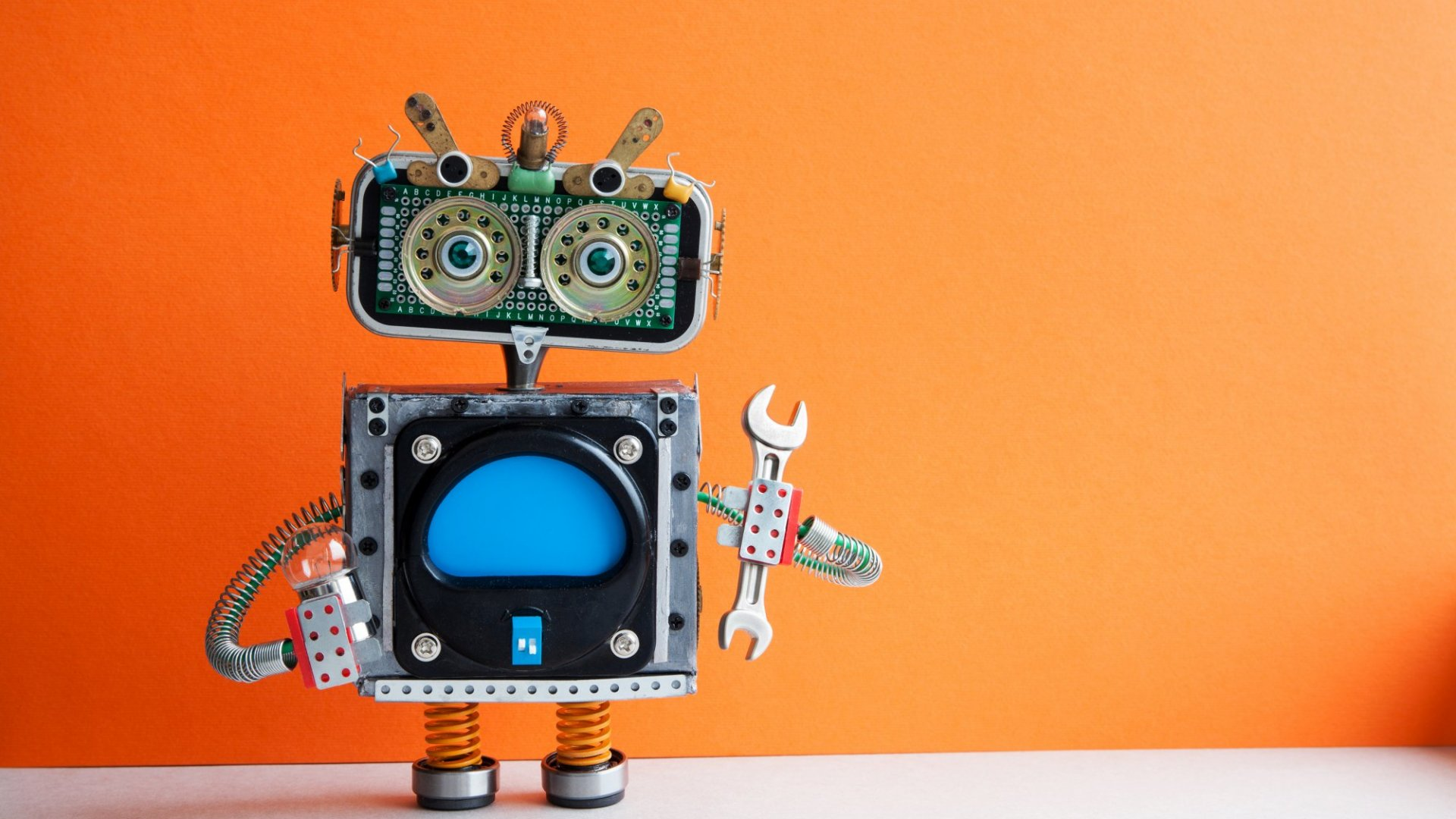 3 Keys to Accelerating Your Automation Efforts