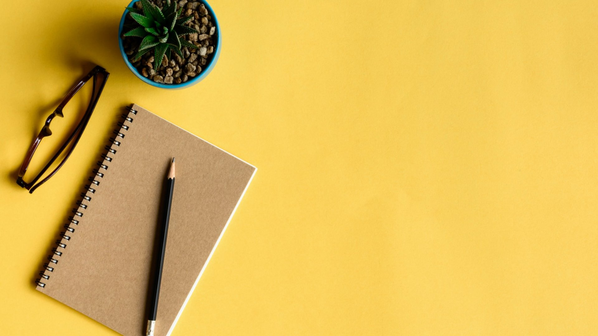 Here's the Reason You're Wasting Your Time Writing a Business Plan