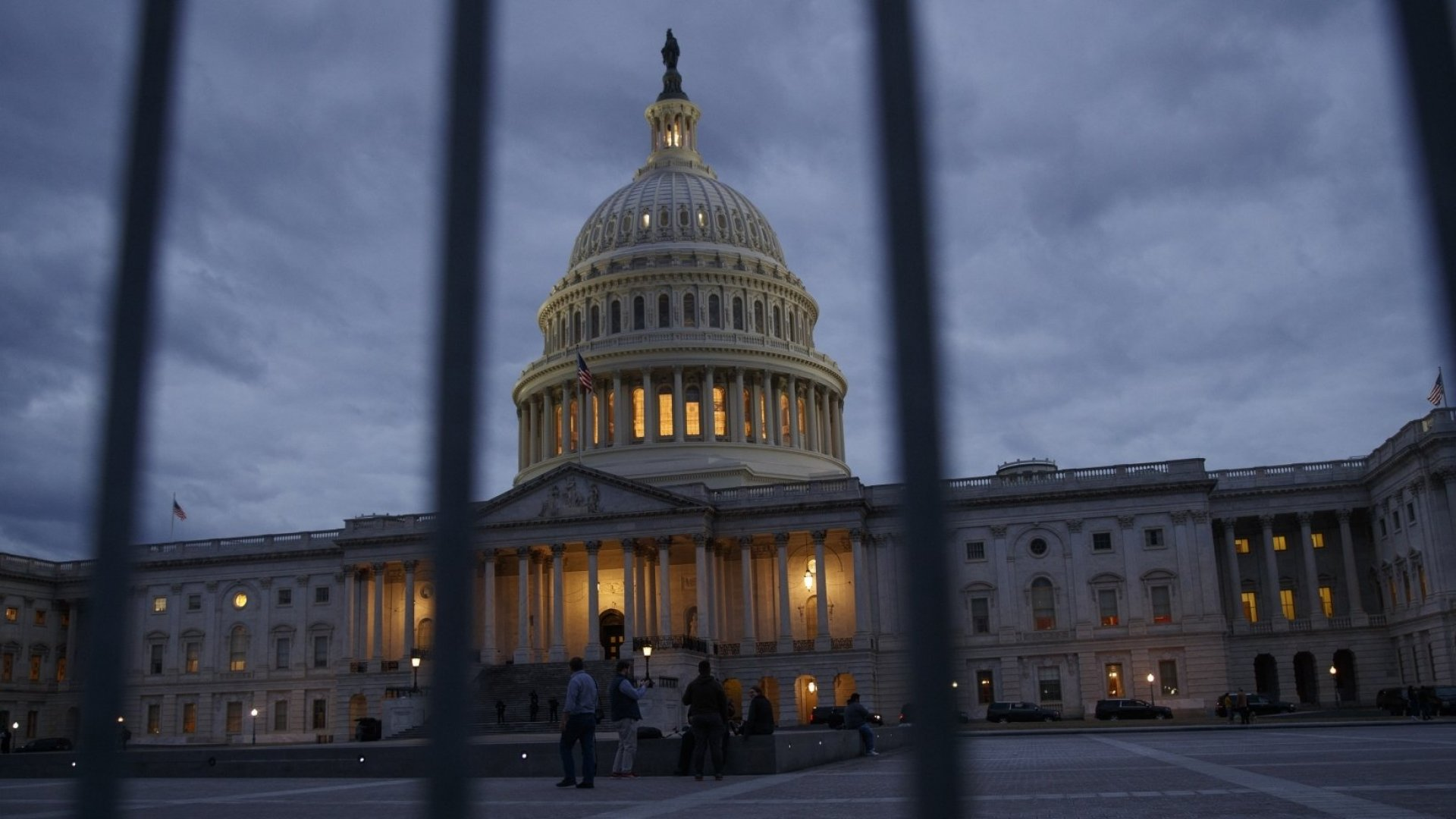 9 Ways the Government Shutdown Could Affect Your Small Business | Inc.com