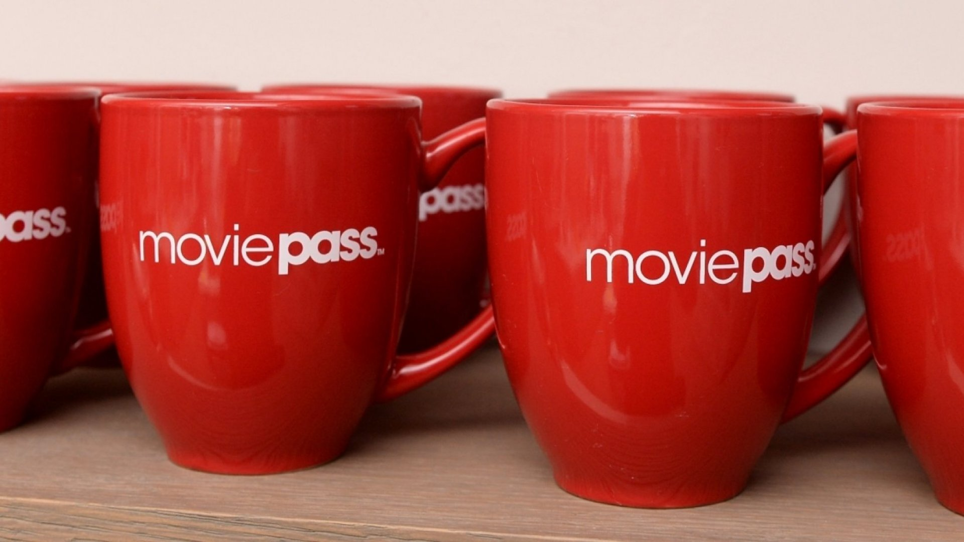 This Turkish Startup Thinks It Can Do Unlimited Movies Better Than Rival Moviepass