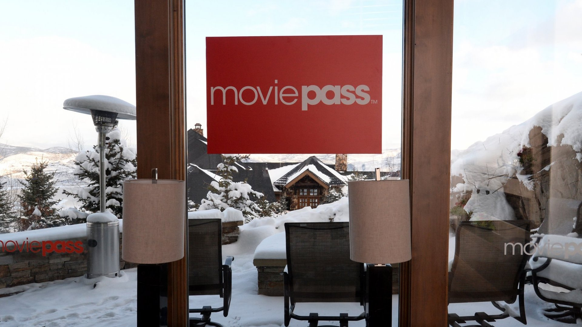 MoviePass May Finally Be Dead This Time--and Every Startup Is Vulnerable to the Same Fate