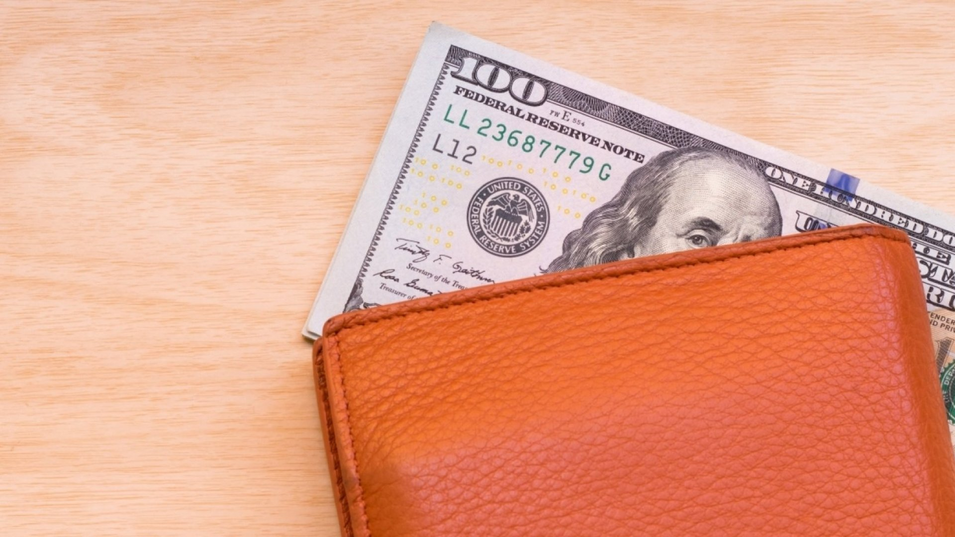 Here's When To Use a Personal Loan Rather Than a Credit Card