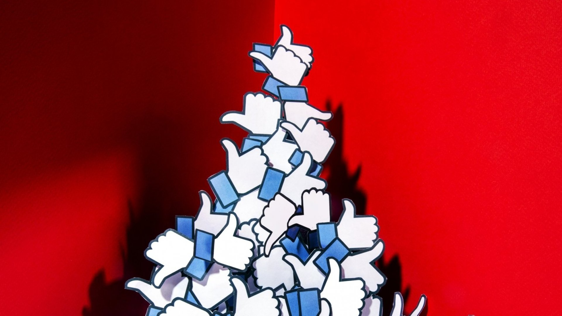 3 Important Lessons From Facebook's Deepening PR Crisis