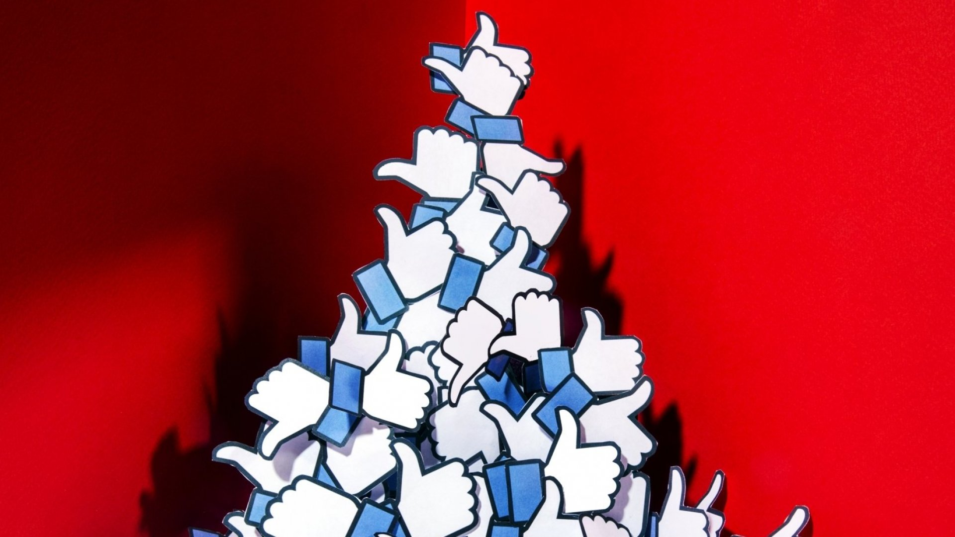 The Big Lie Facebook and Twitter Tell Themselves (and Us)